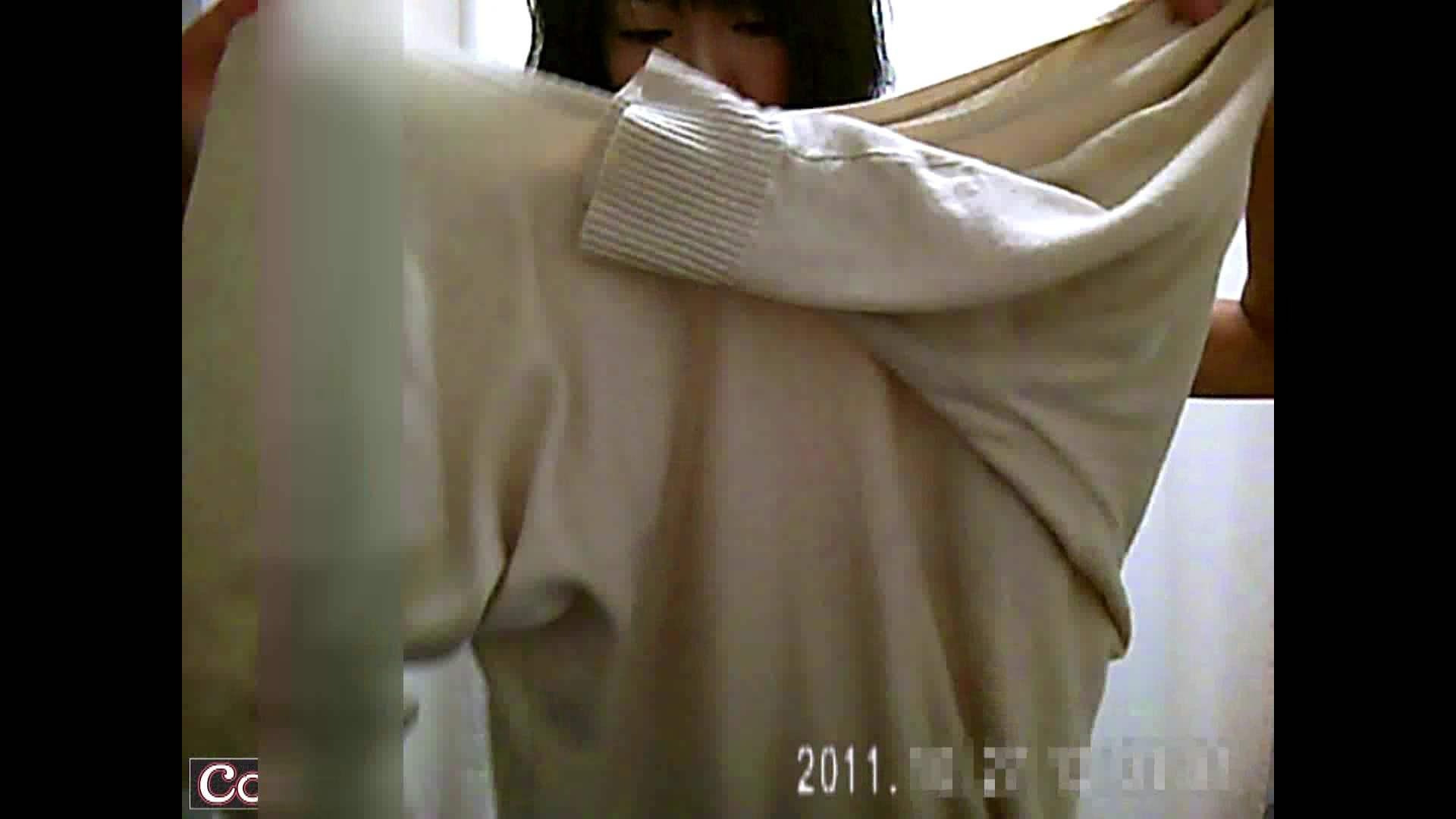 元医者による反抗 更衣室地獄絵巻 vol.223 OLハメ撮り  97Pix 73