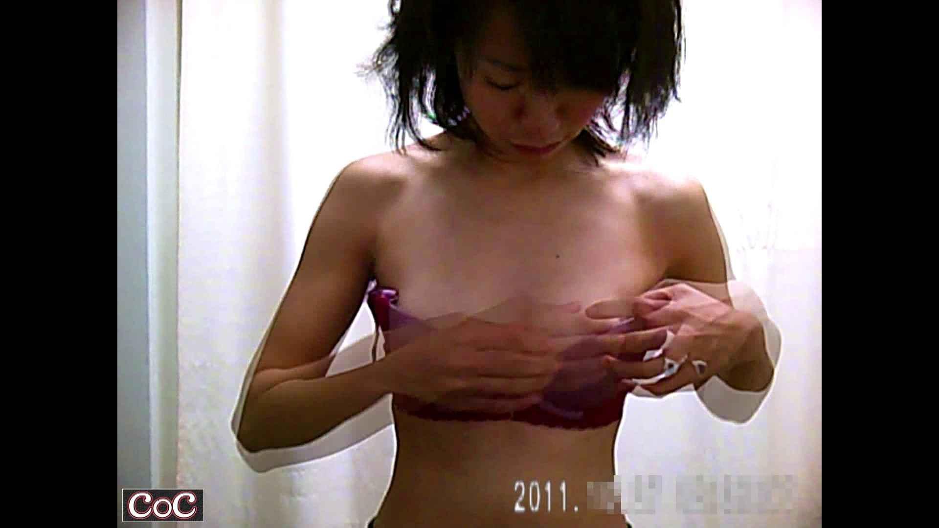 元医者による反抗 更衣室地獄絵巻 vol.223 OLハメ撮り  97Pix 84