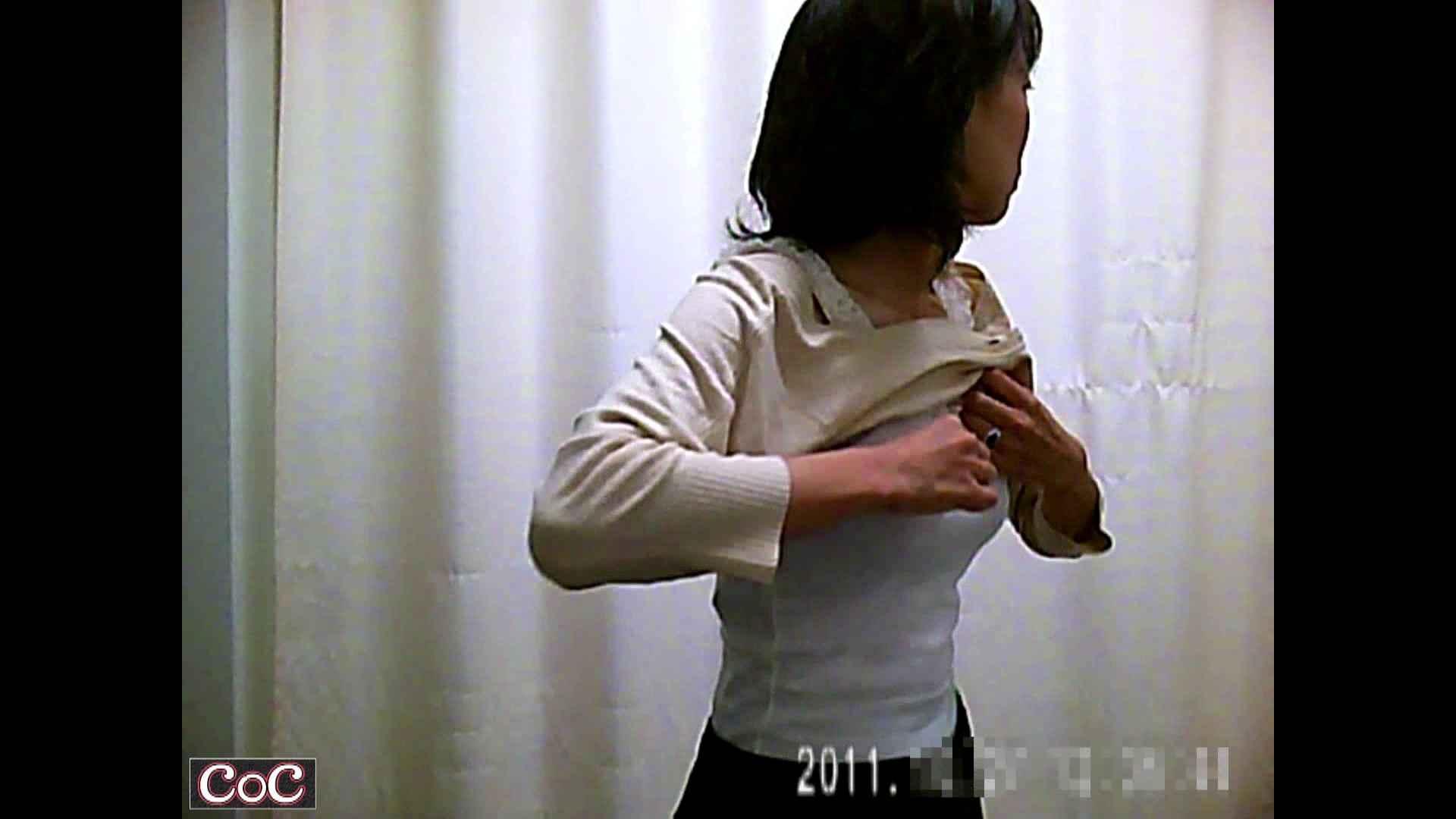 元医者による反抗 更衣室地獄絵巻 vol.223 OLハメ撮り  97Pix 92