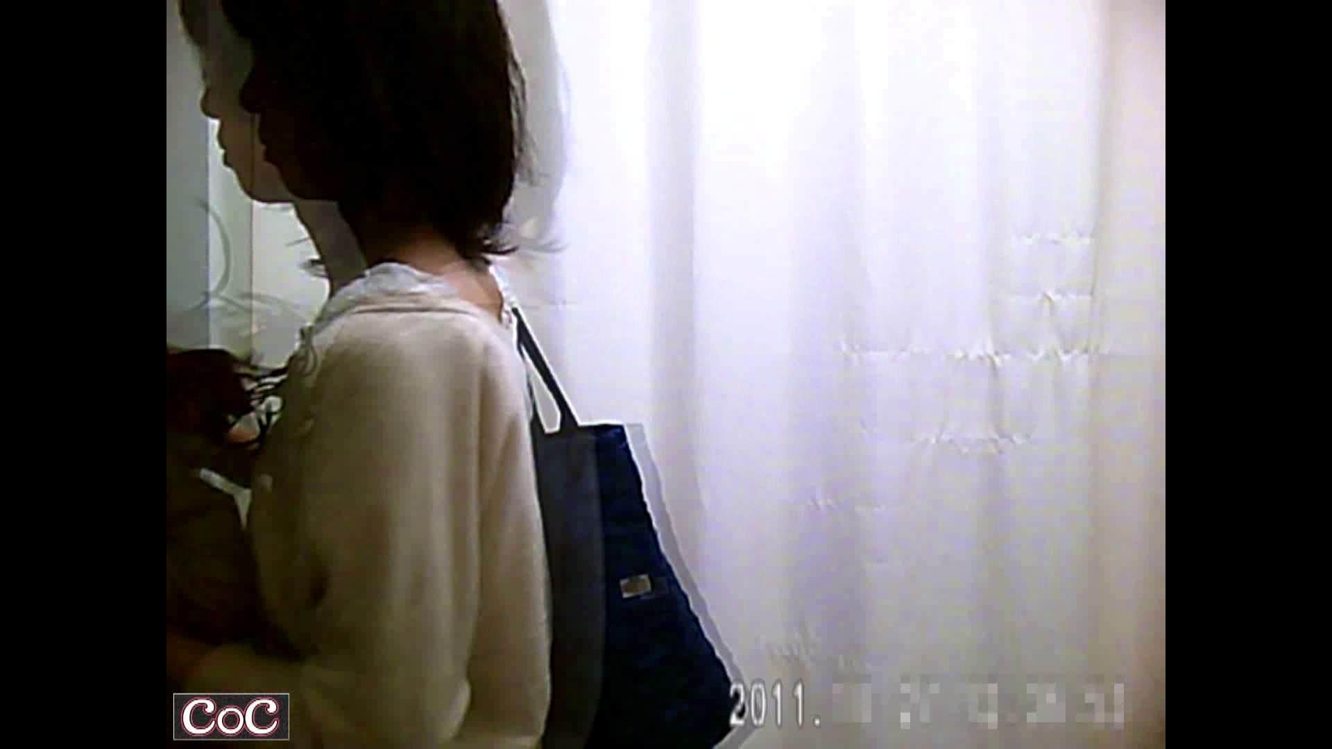 元医者による反抗 更衣室地獄絵巻 vol.223 OLハメ撮り  97Pix 94