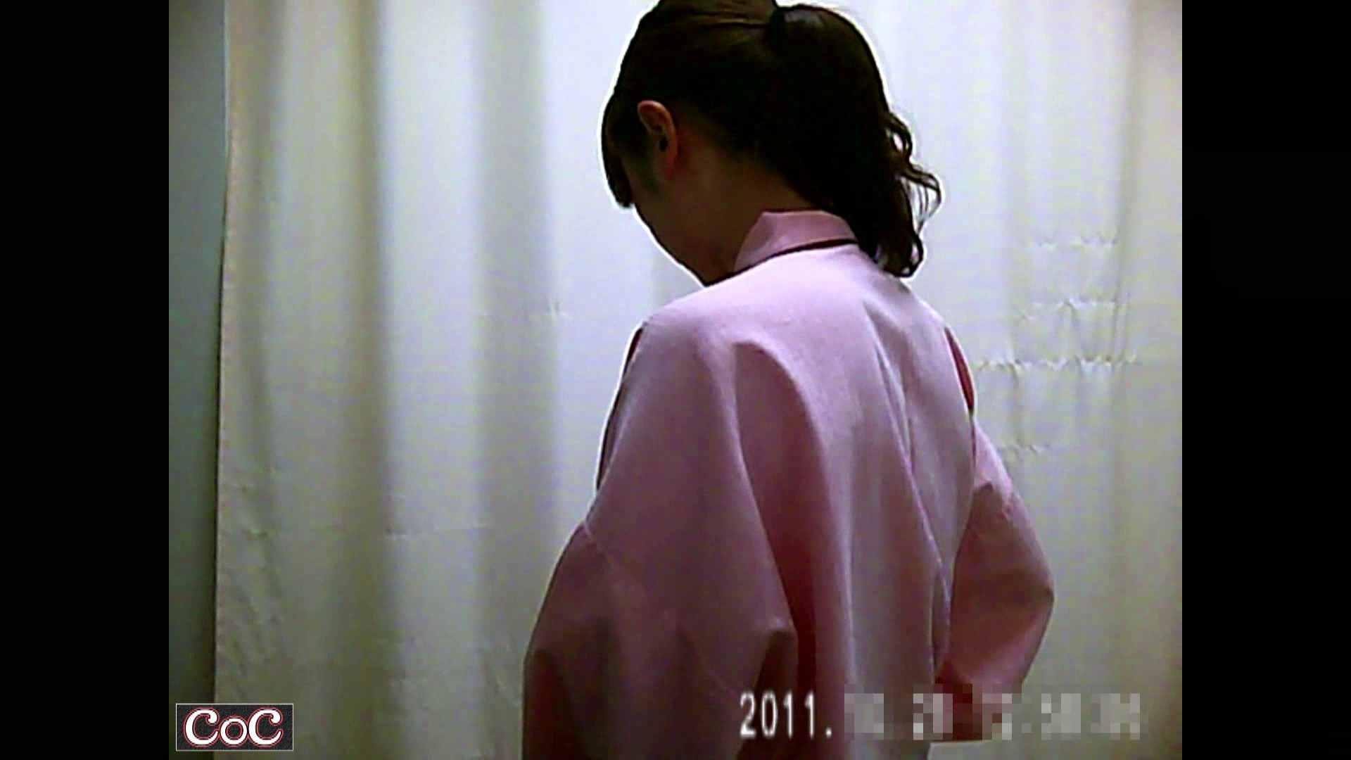 元医者による反抗 更衣室地獄絵巻 vol.221 OLハメ撮り  35Pix 7