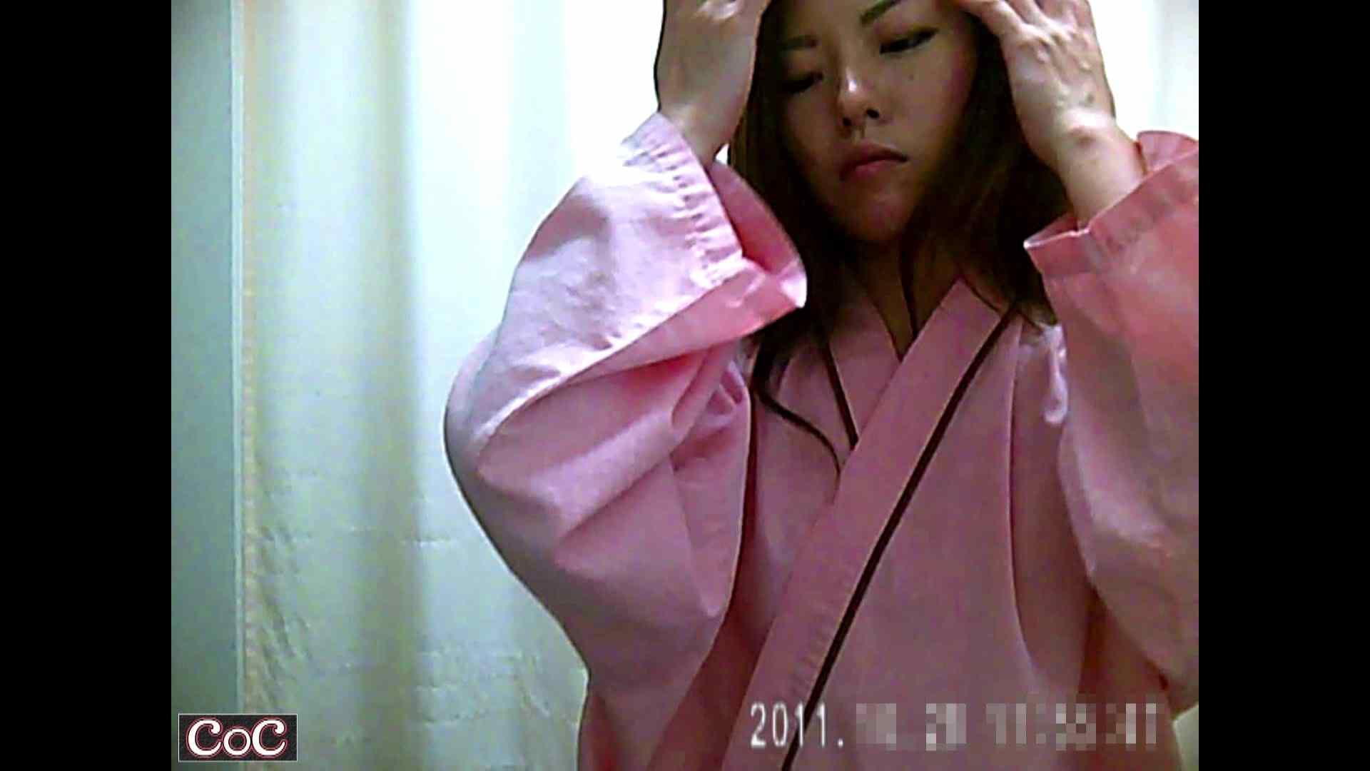 元医者による反抗 更衣室地獄絵巻 vol.221 OLハメ撮り  35Pix 9