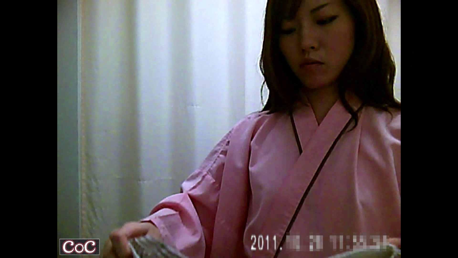 元医者による反抗 更衣室地獄絵巻 vol.221 OLハメ撮り  35Pix 10