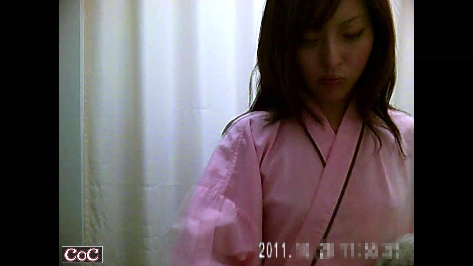 元医者による反抗 更衣室地獄絵巻 vol.221 OLハメ撮り  35Pix 11