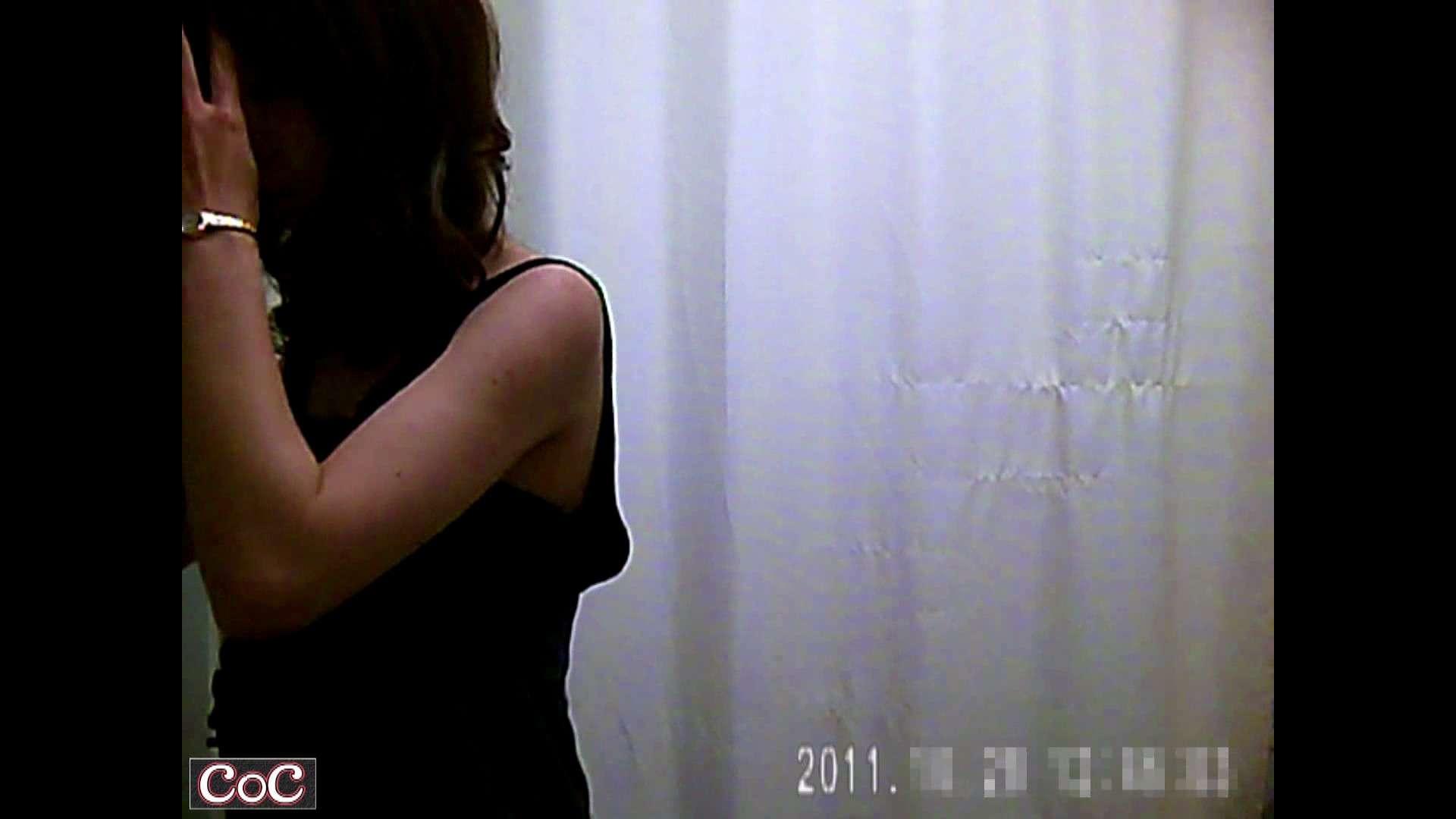元医者による反抗 更衣室地獄絵巻 vol.221 OLハメ撮り  35Pix 26
