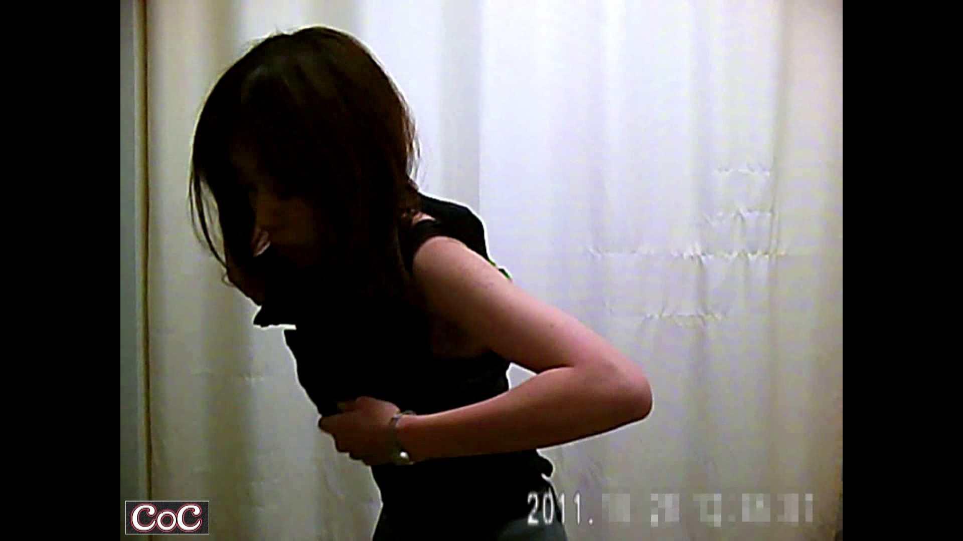 元医者による反抗 更衣室地獄絵巻 vol.221 OLハメ撮り  35Pix 27