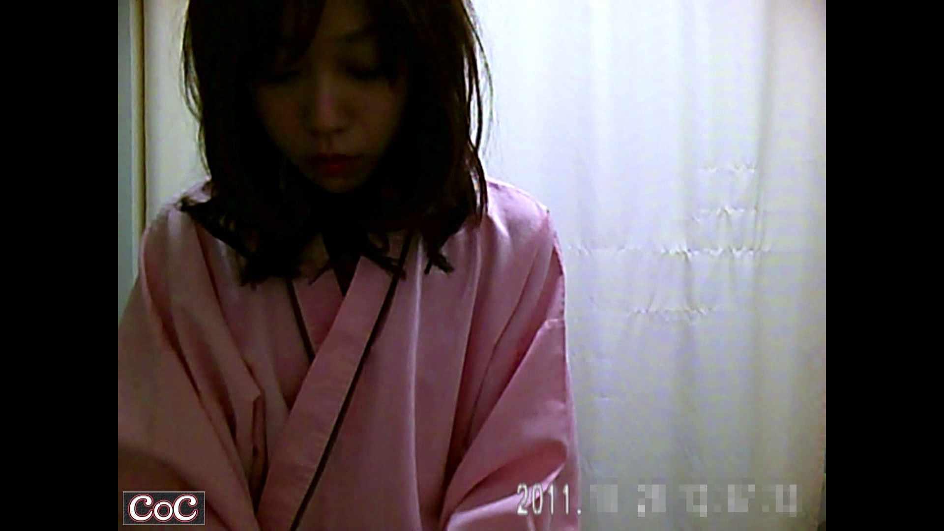 元医者による反抗 更衣室地獄絵巻 vol.221 OLハメ撮り  35Pix 30