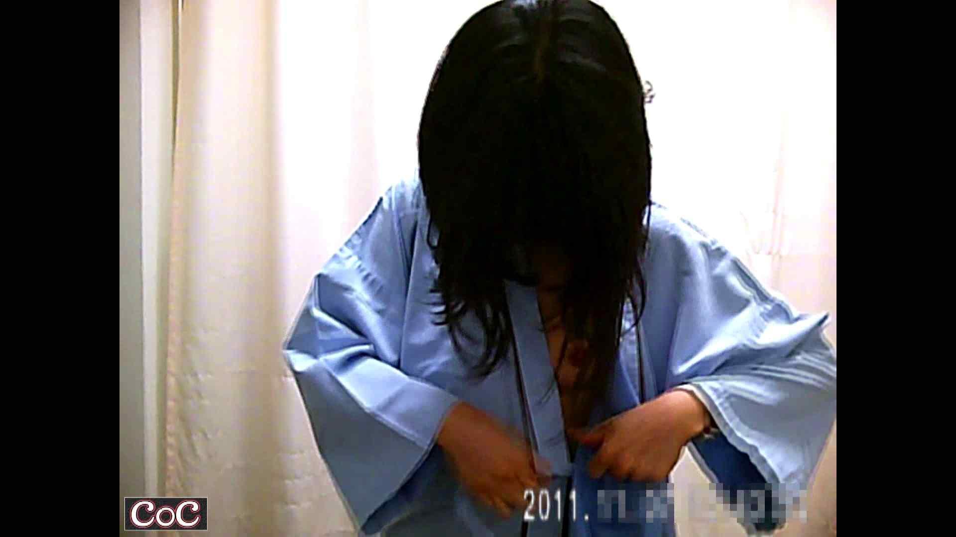 元医者による反抗 更衣室地獄絵巻 vol.214 OLハメ撮り  37Pix 6