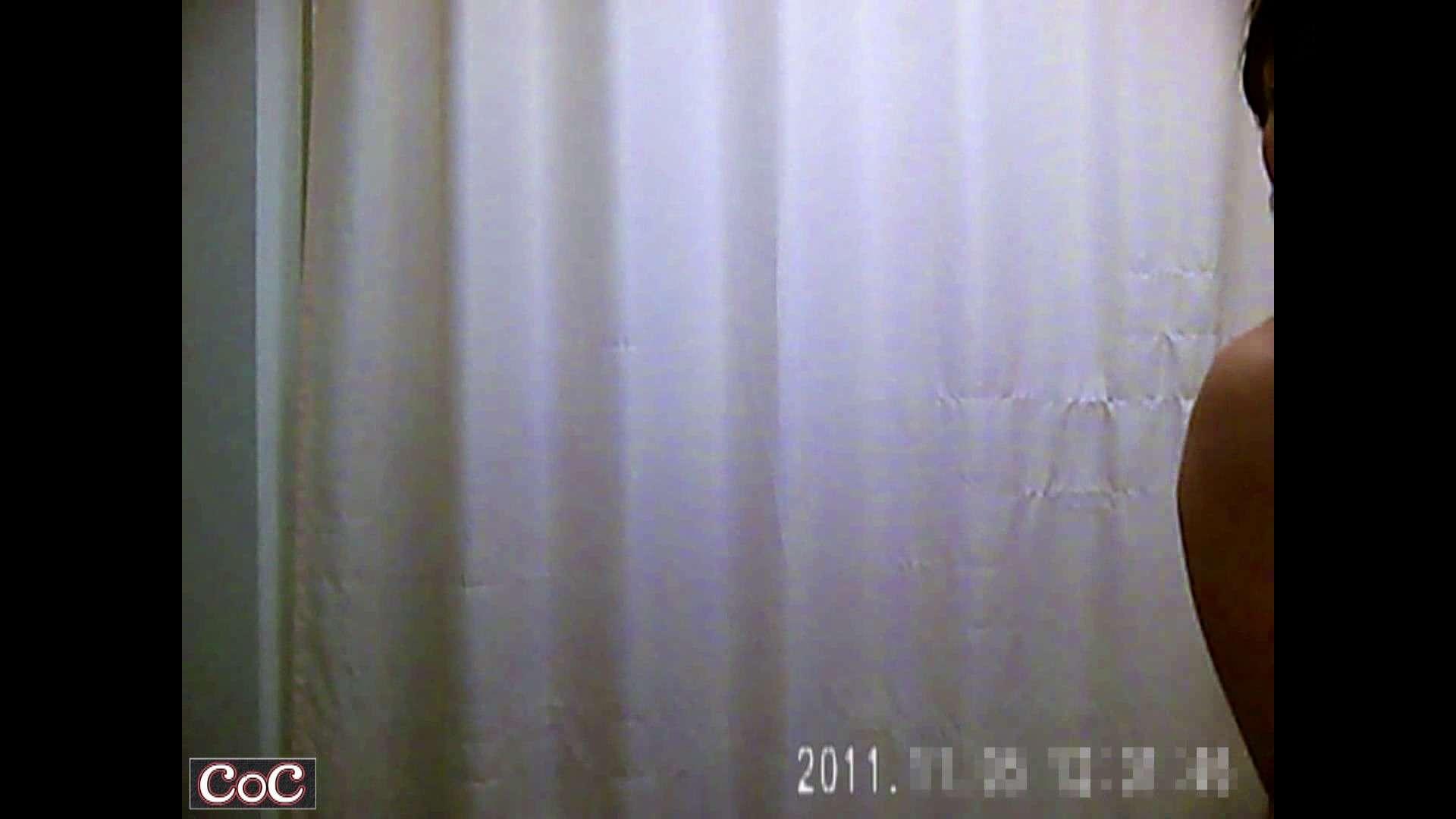 元医者による反抗 更衣室地獄絵巻 vol.214 OLハメ撮り  37Pix 18
