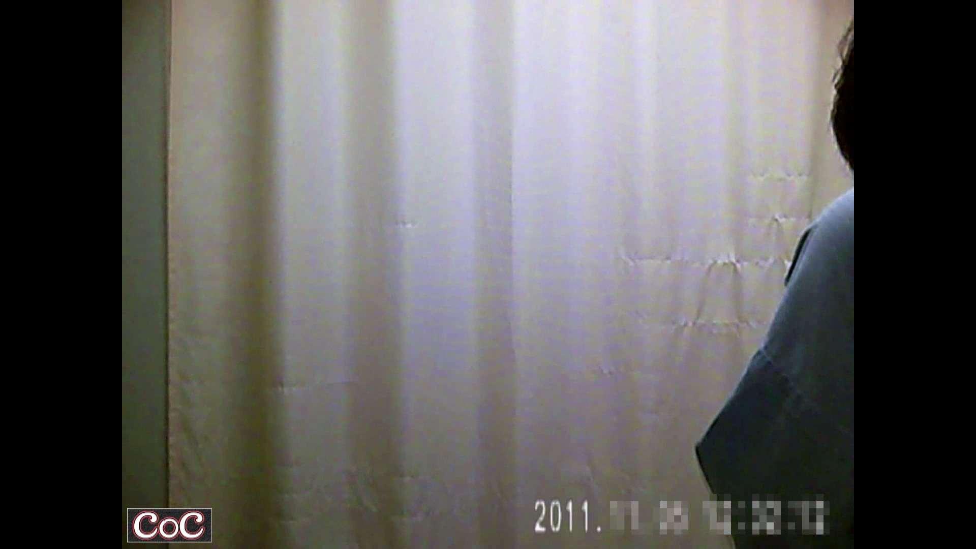 元医者による反抗 更衣室地獄絵巻 vol.214 OLハメ撮り  37Pix 20