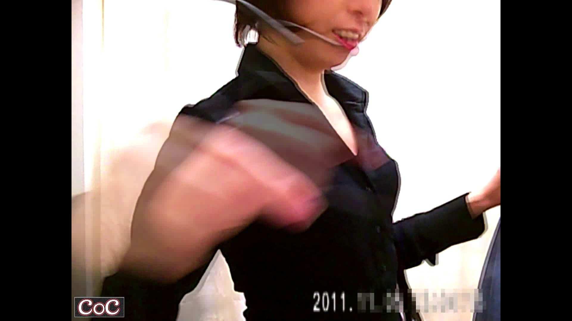 元医者による反抗 更衣室地獄絵巻 vol.214 OLハメ撮り  37Pix 34
