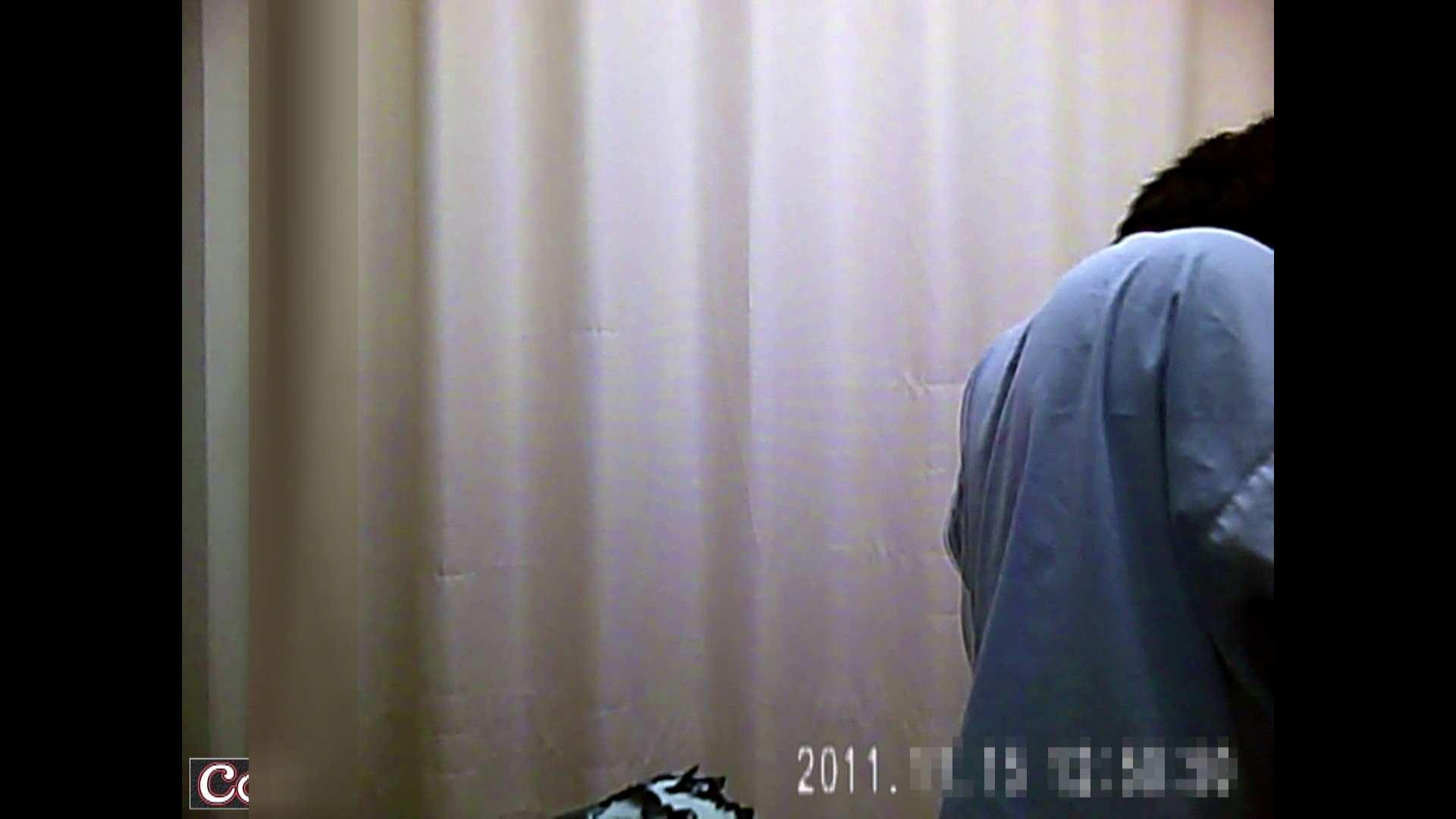 元医者による反抗 更衣室地獄絵巻 vol.207 OLハメ撮り  49Pix 1