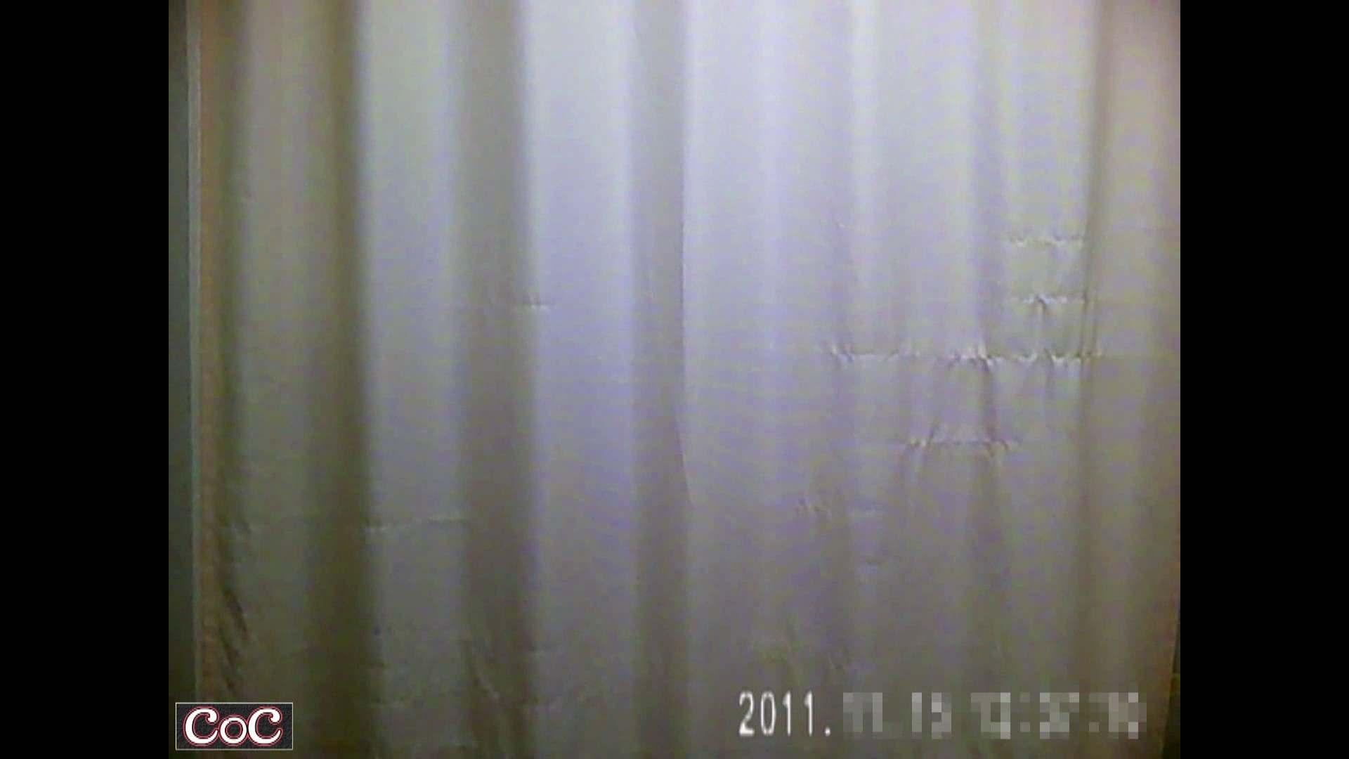 元医者による反抗 更衣室地獄絵巻 vol.207 OLハメ撮り  49Pix 13