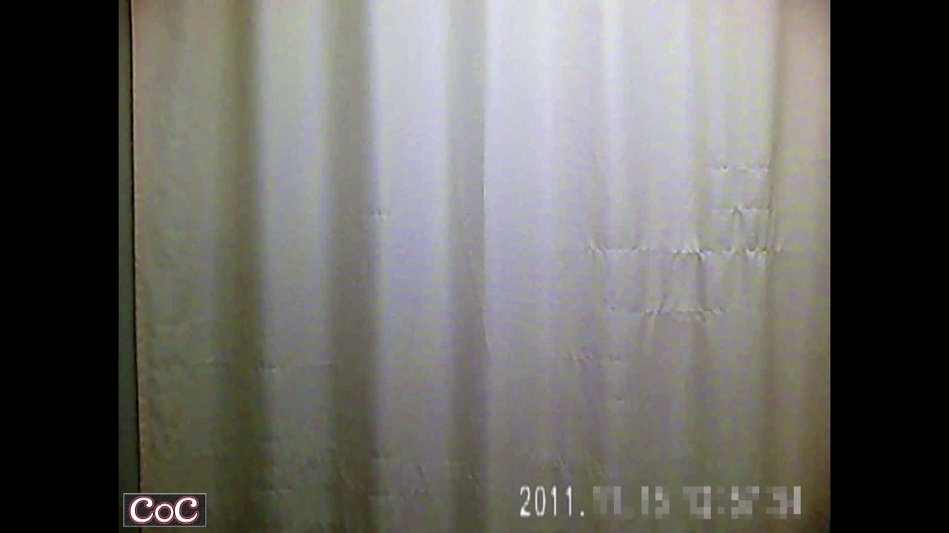 元医者による反抗 更衣室地獄絵巻 vol.207 OLハメ撮り  49Pix 48