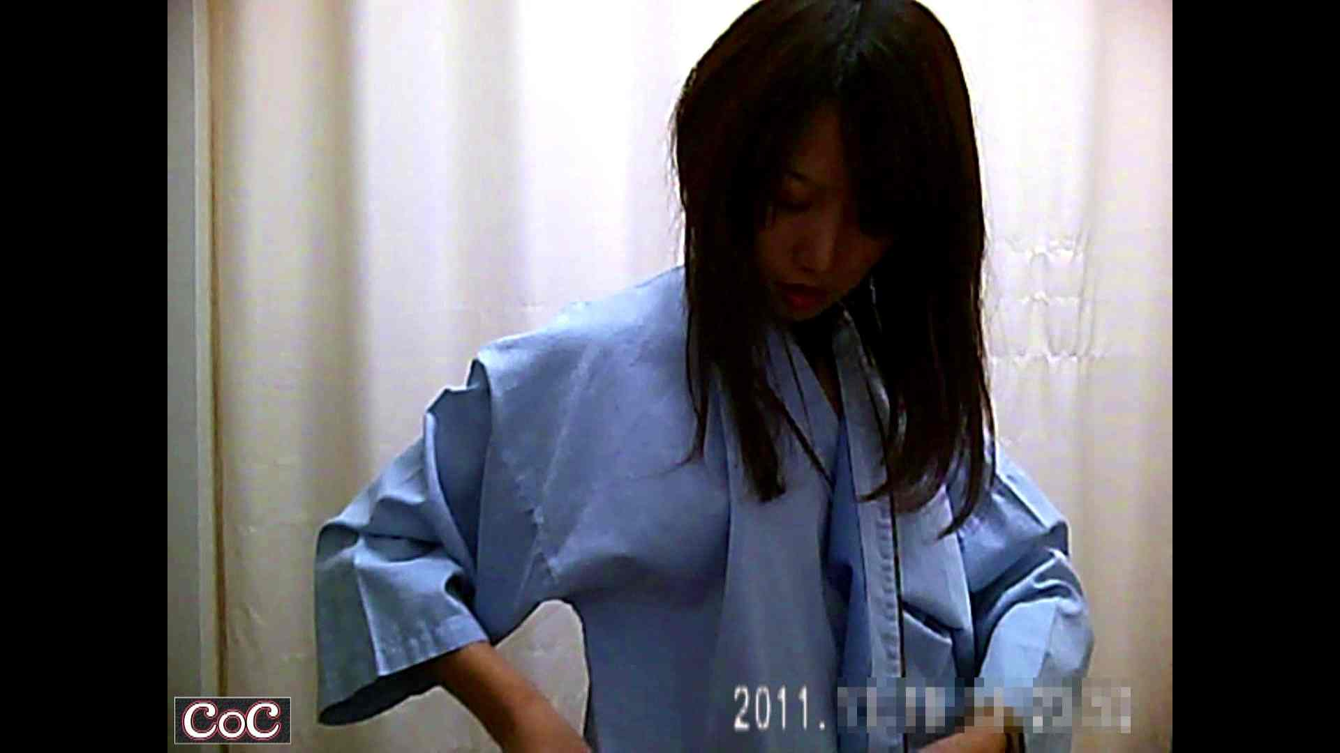 元医者による反抗 更衣室地獄絵巻 vol.199 OLハメ撮り  95Pix 12
