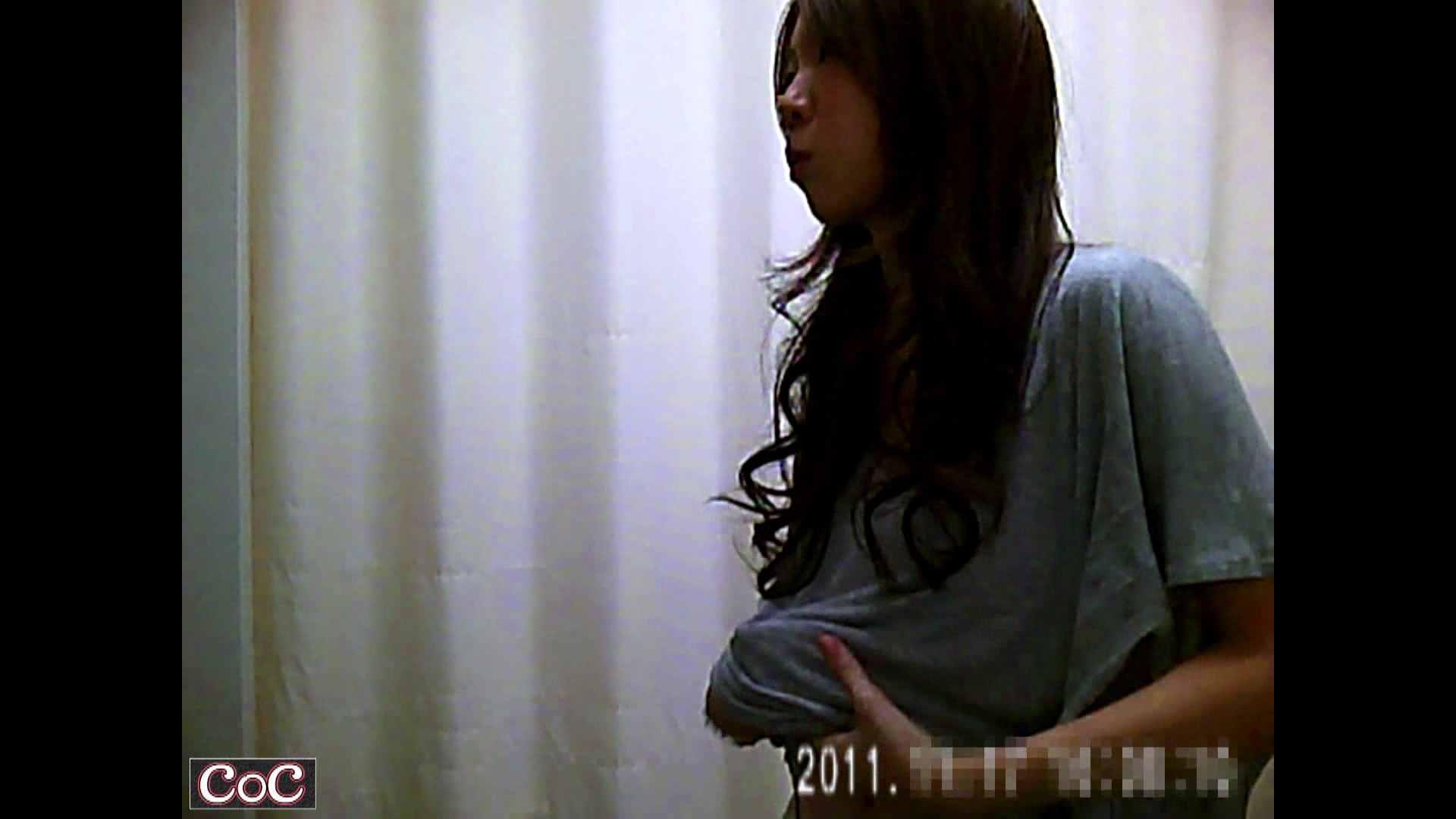 元医者による反抗 更衣室地獄絵巻 vol.199 OLハメ撮り  95Pix 34