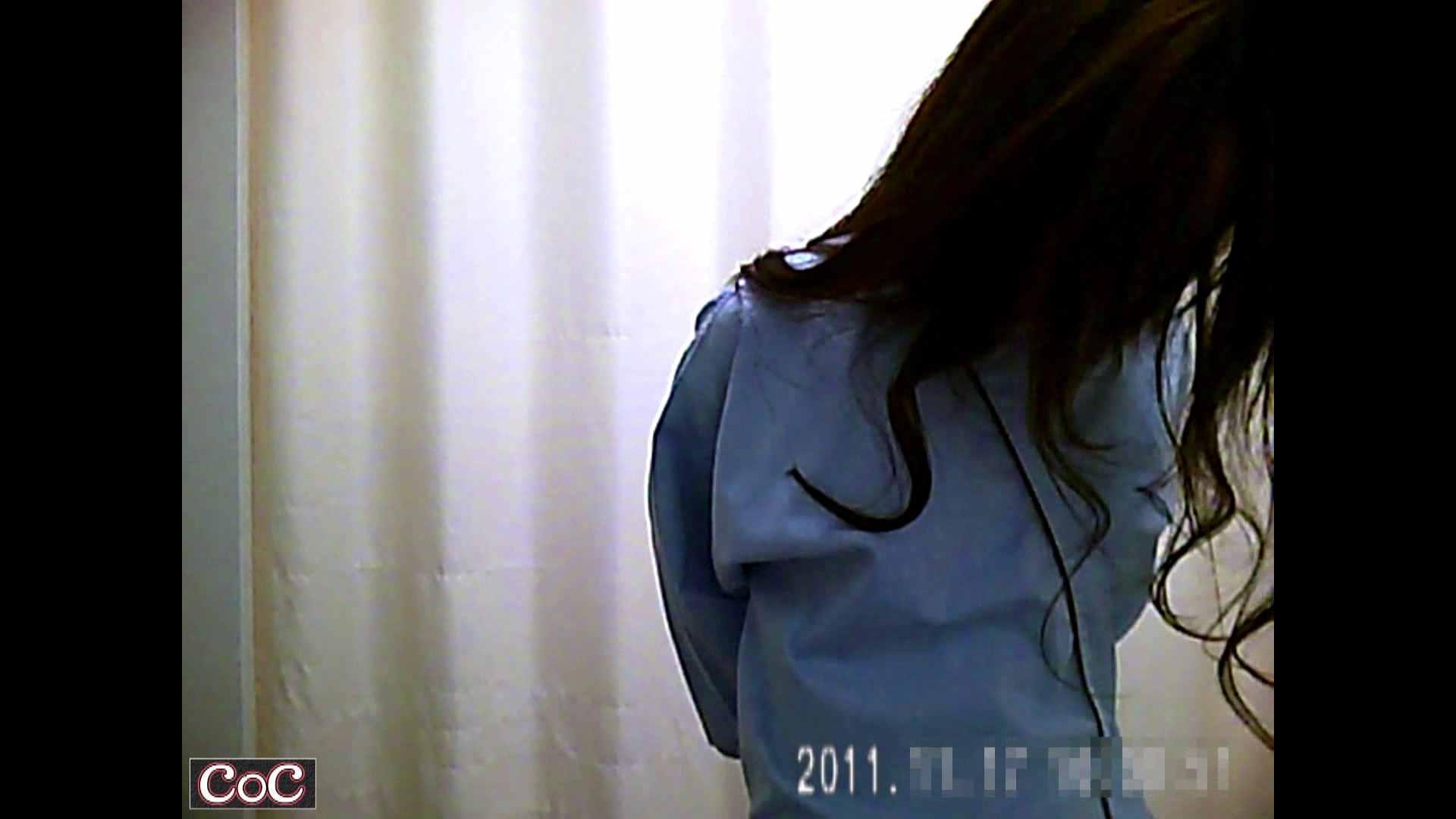 元医者による反抗 更衣室地獄絵巻 vol.199 OLハメ撮り  95Pix 43