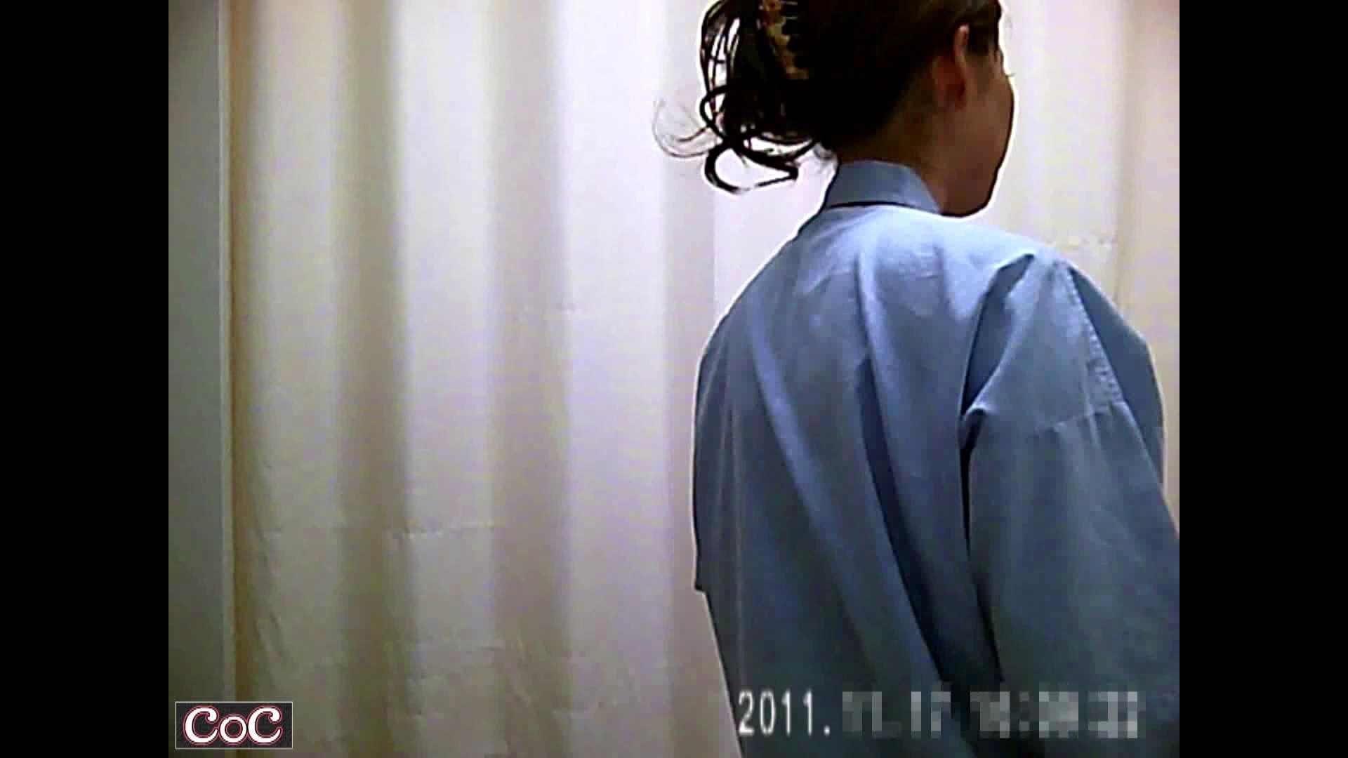元医者による反抗 更衣室地獄絵巻 vol.199 OLハメ撮り  95Pix 49