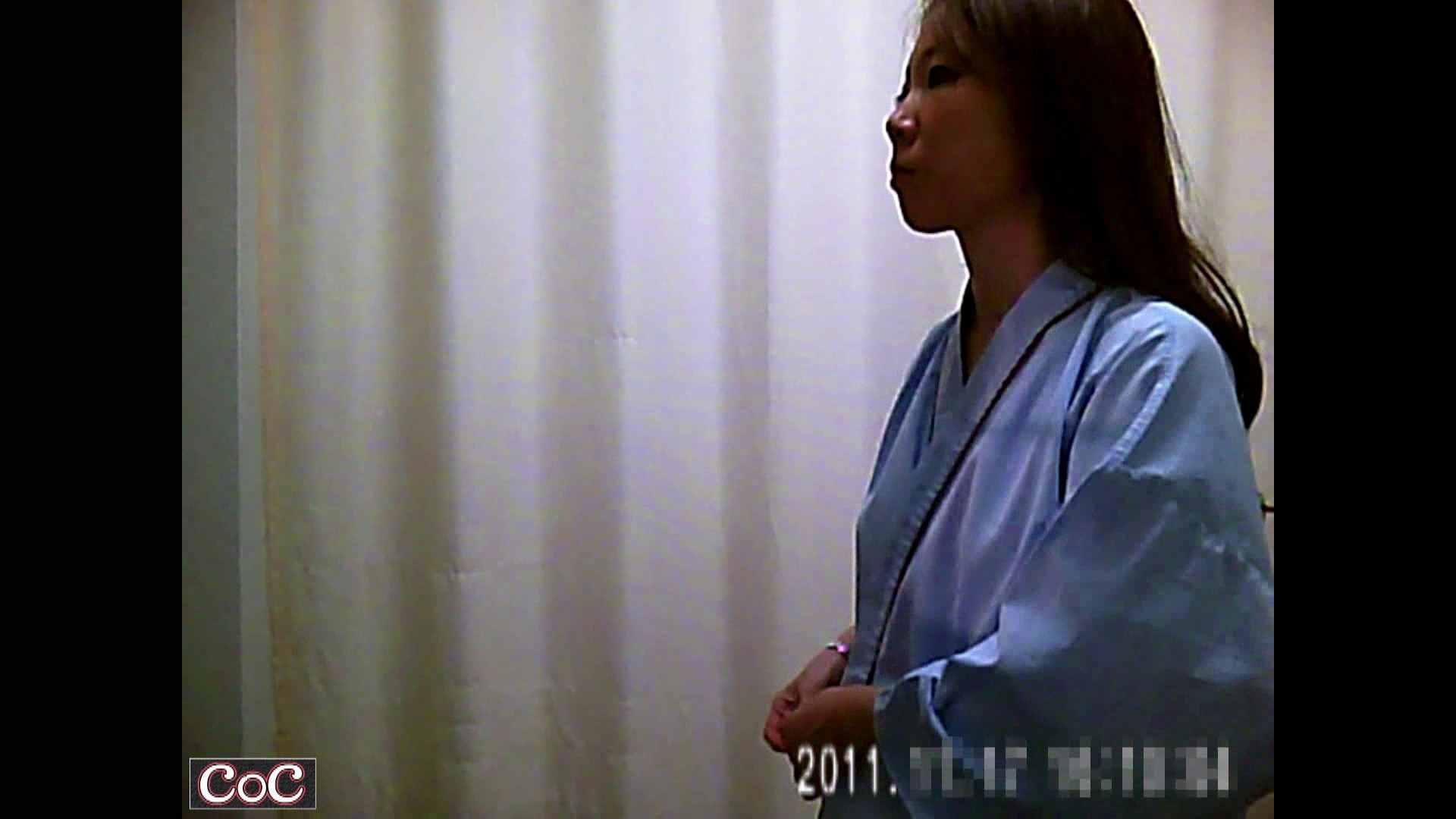 元医者による反抗 更衣室地獄絵巻 vol.199 OLハメ撮り  95Pix 50