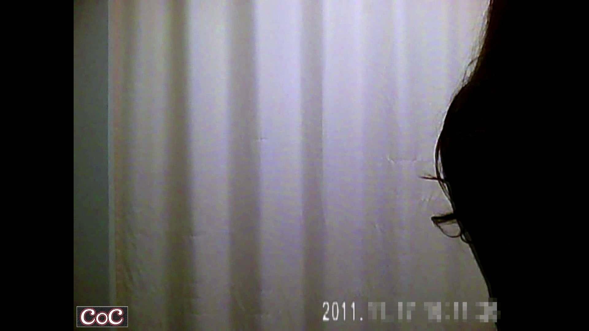 元医者による反抗 更衣室地獄絵巻 vol.199 OLハメ撮り  95Pix 64