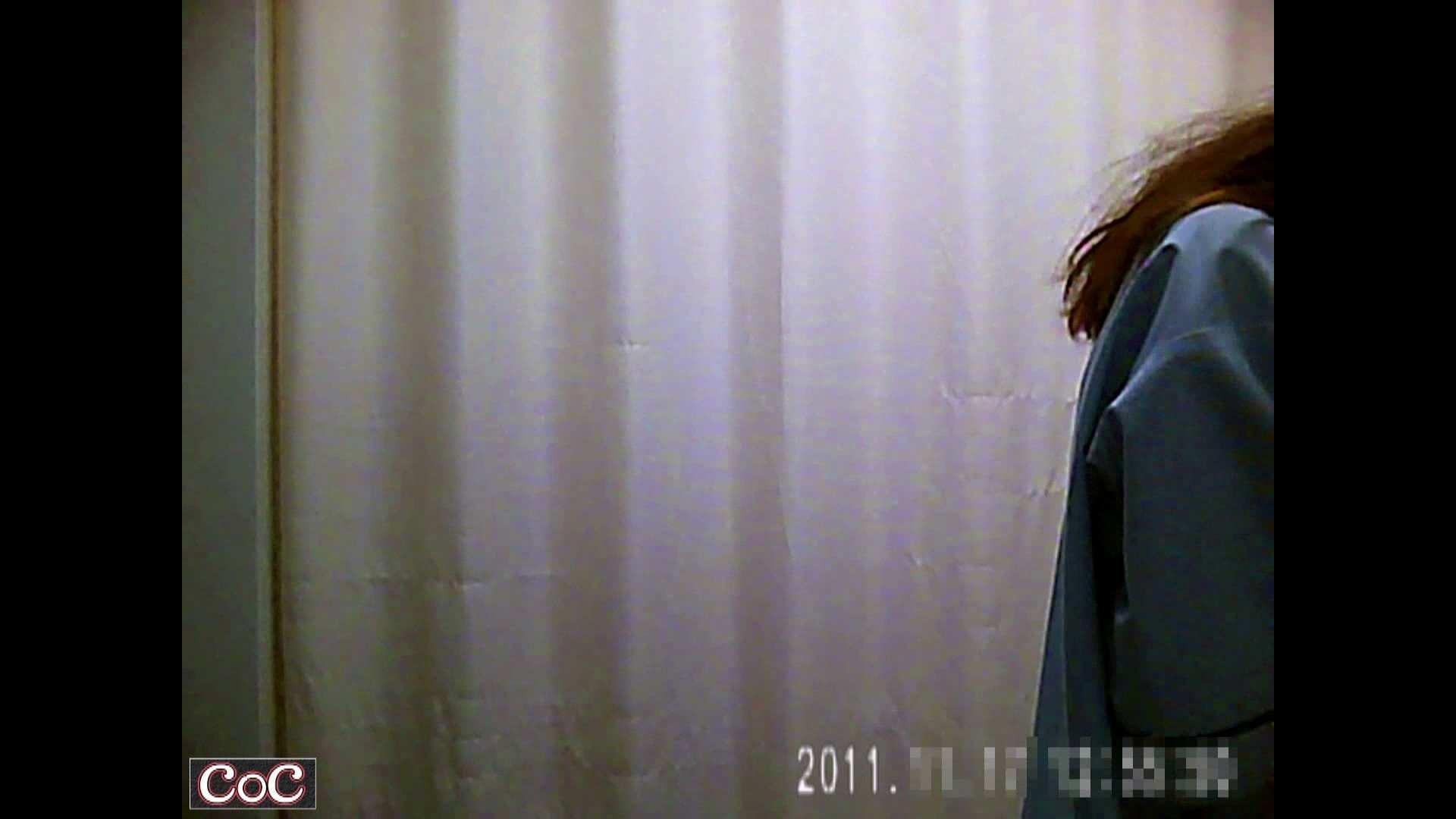 元医者による反抗 更衣室地獄絵巻 vol.199 OLハメ撮り  95Pix 74
