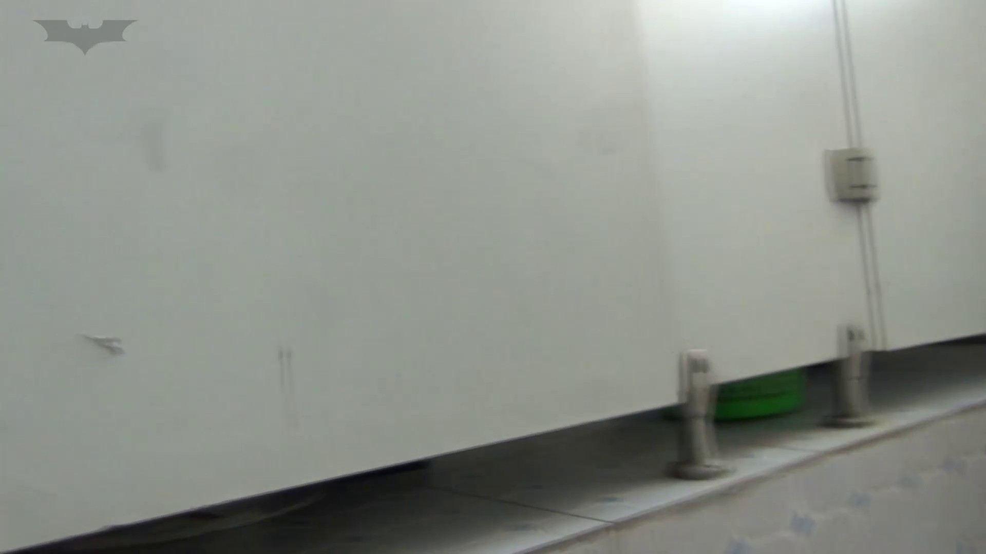 JD盗撮 美女の洗面所の秘密 Vol.37 リアルトイレ  24Pix 1