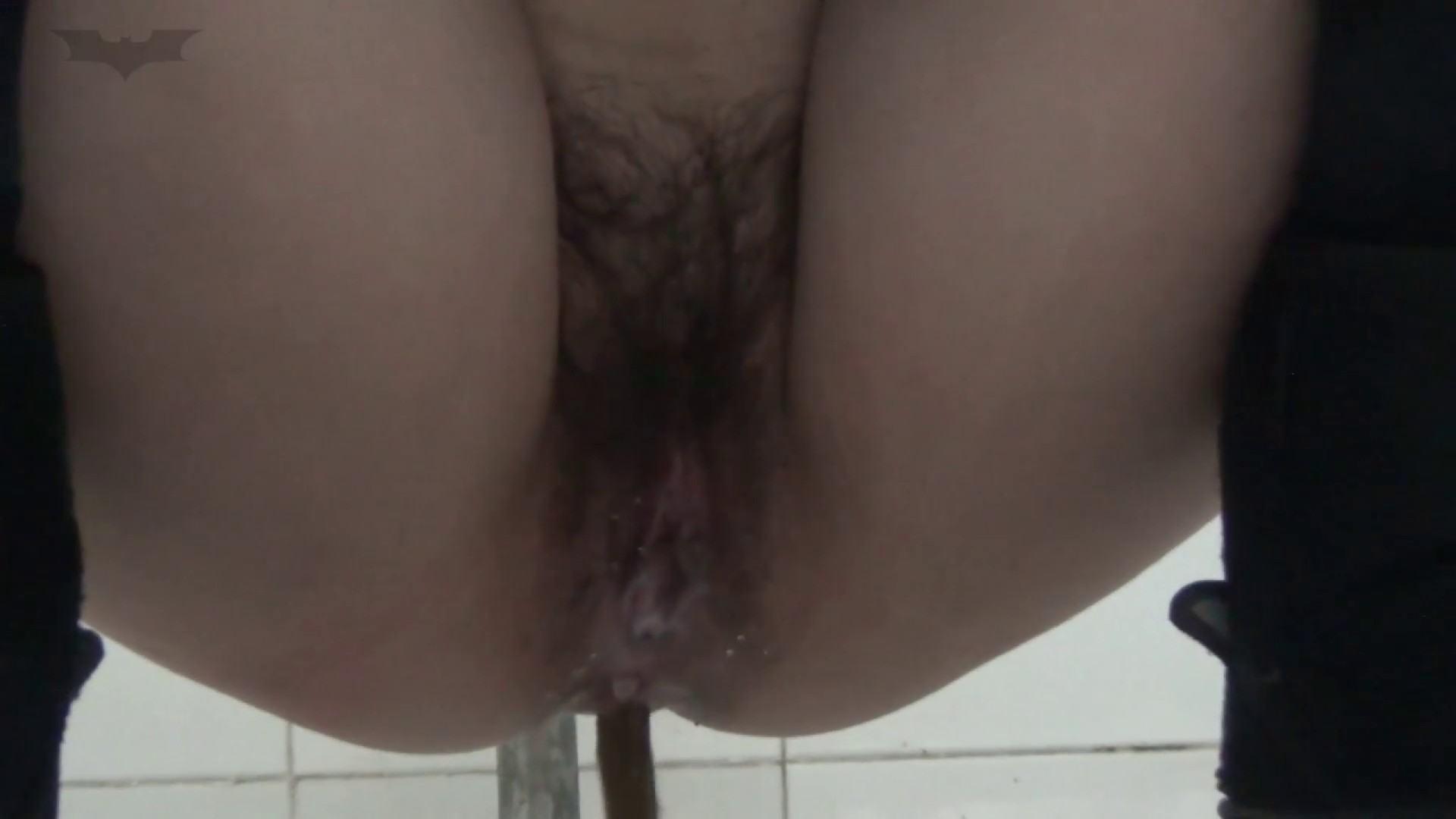 JD盗撮 美女の洗面所の秘密 Vol.37 リアルトイレ  24Pix 9