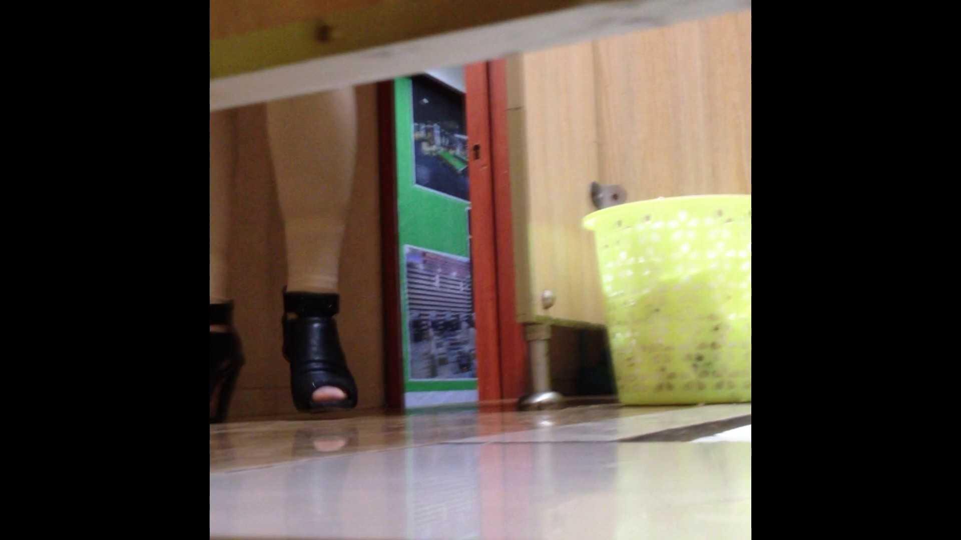 芸術大学ガチ潜入盗撮 JD盗撮 美女の洗面所の秘密 Vol.86 OLハメ撮り  58Pix 3