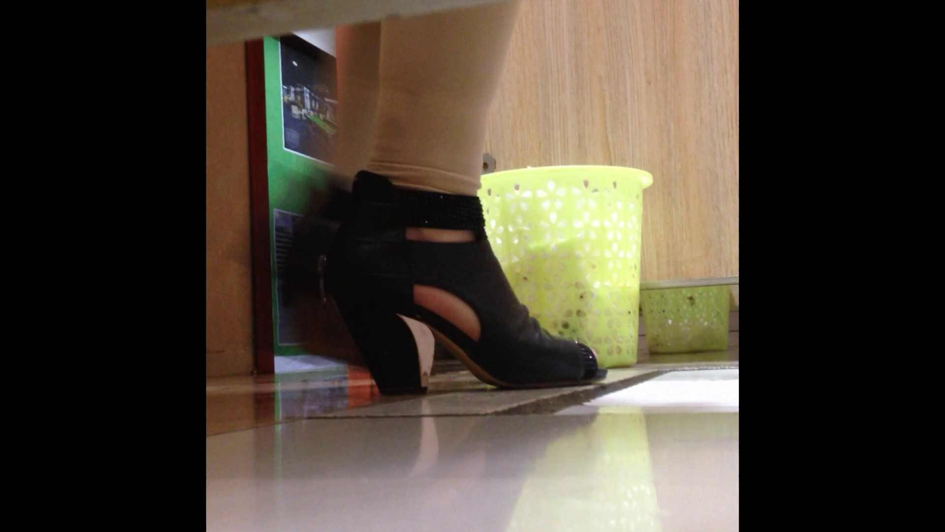 芸術大学ガチ潜入盗撮 JD盗撮 美女の洗面所の秘密 Vol.86 OLハメ撮り  58Pix 13