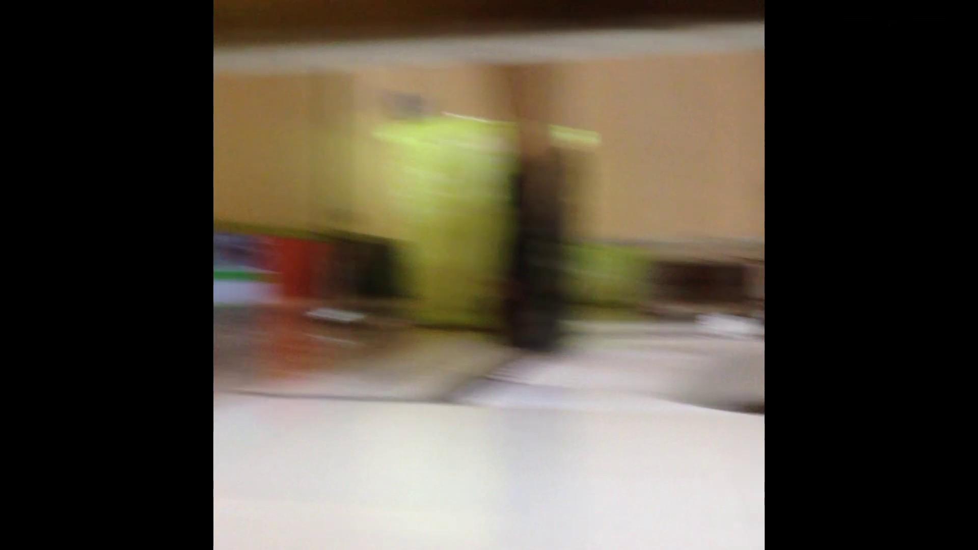 芸術大学ガチ潜入盗撮 JD盗撮 美女の洗面所の秘密 Vol.86 OLハメ撮り  58Pix 15