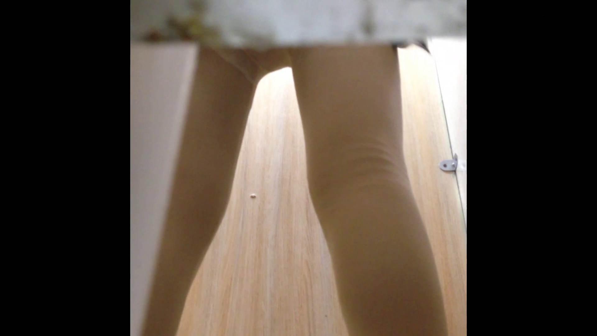 芸術大学ガチ潜入盗撮 JD盗撮 美女の洗面所の秘密 Vol.86 OLハメ撮り  58Pix 20