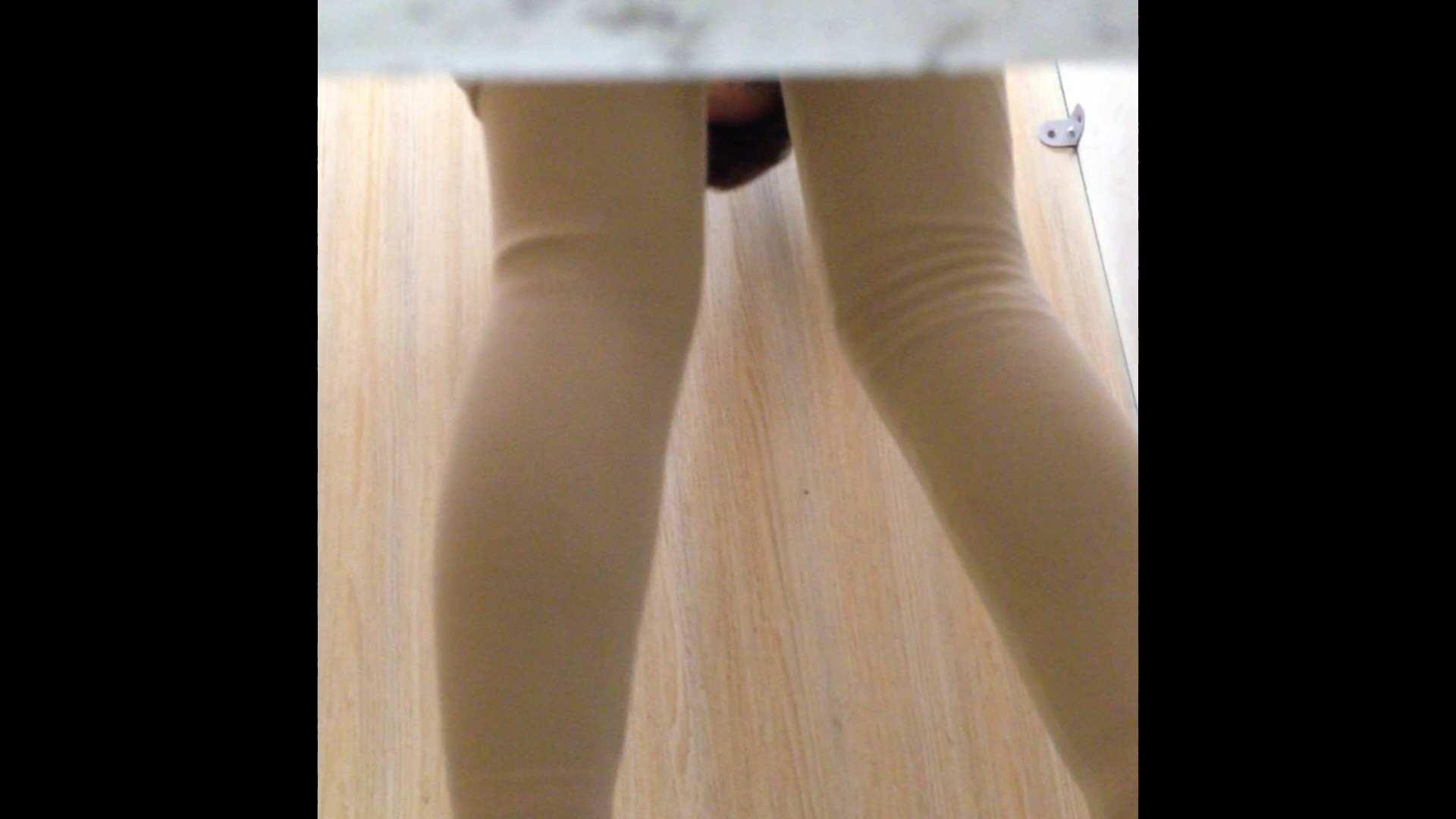 芸術大学ガチ潜入盗撮 JD盗撮 美女の洗面所の秘密 Vol.86 OLハメ撮り  58Pix 24