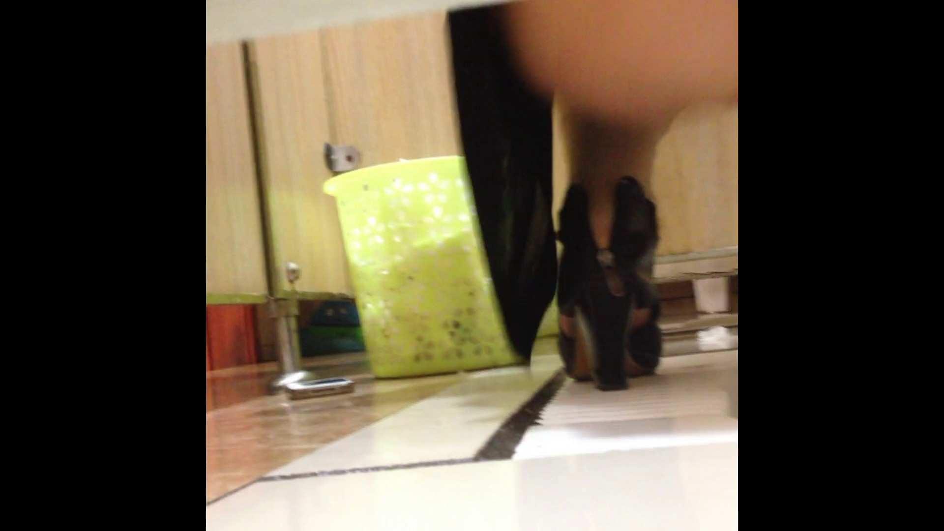 芸術大学ガチ潜入盗撮 JD盗撮 美女の洗面所の秘密 Vol.86 OLハメ撮り  58Pix 40