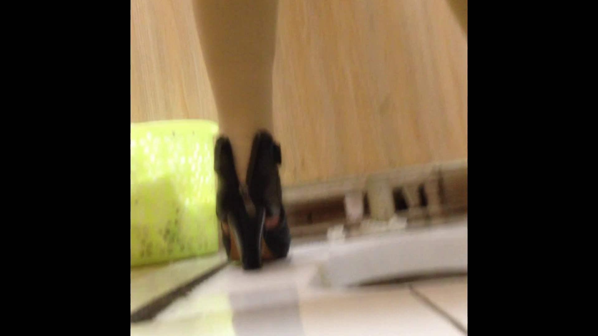 芸術大学ガチ潜入盗撮 JD盗撮 美女の洗面所の秘密 Vol.86 OLハメ撮り  58Pix 42