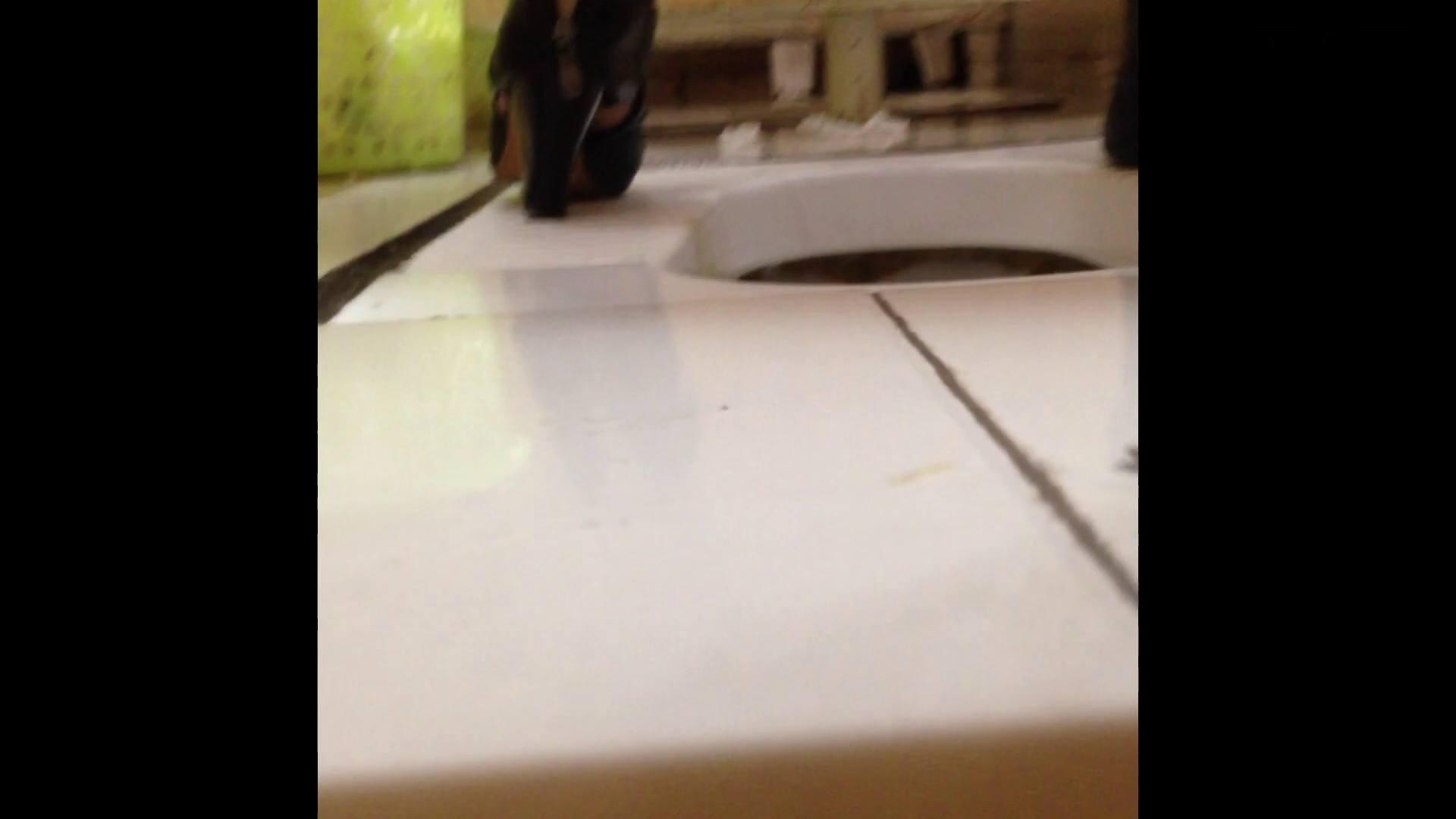 芸術大学ガチ潜入盗撮 JD盗撮 美女の洗面所の秘密 Vol.86 OLハメ撮り  58Pix 43