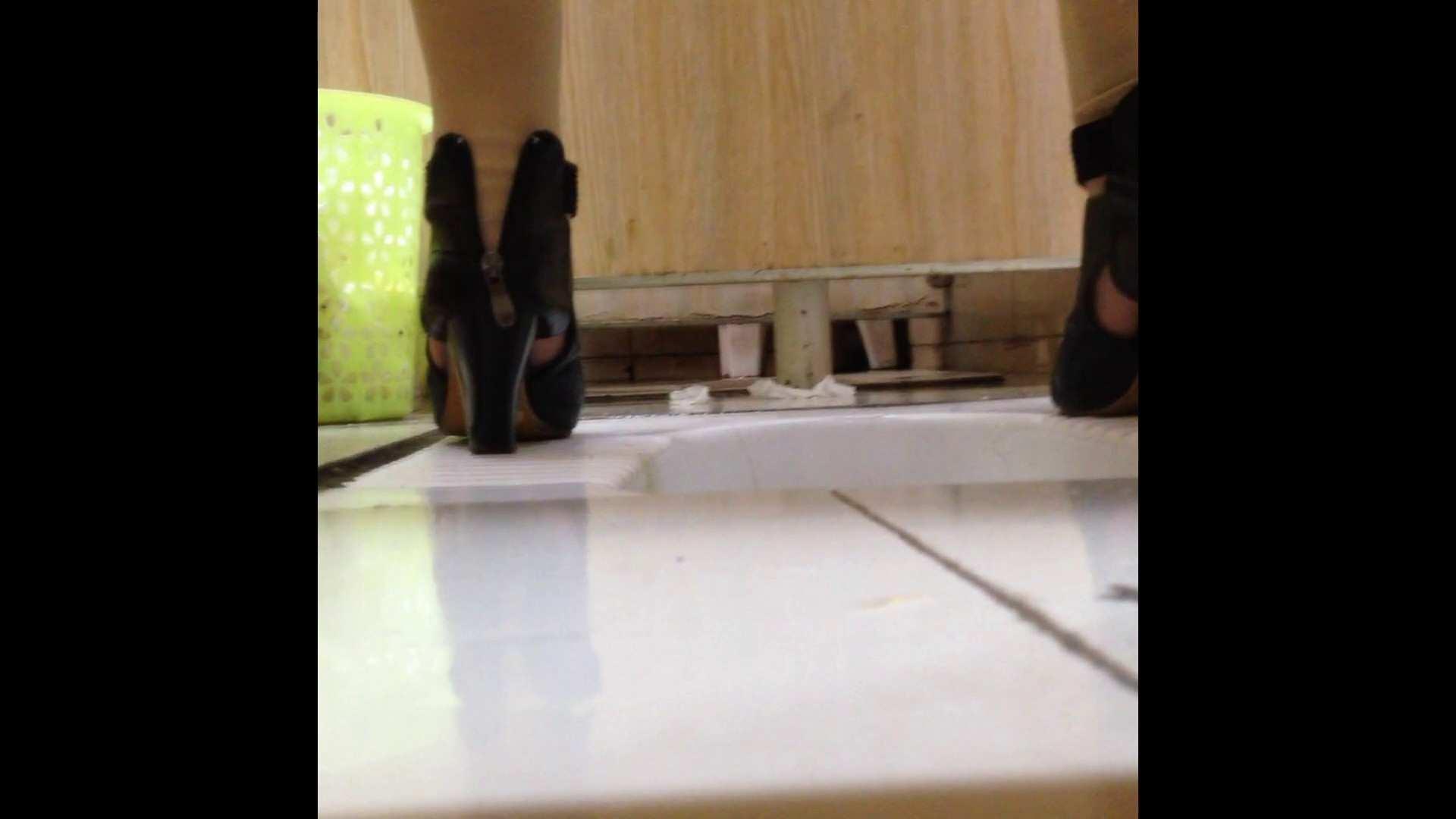 芸術大学ガチ潜入盗撮 JD盗撮 美女の洗面所の秘密 Vol.86 OLハメ撮り  58Pix 44