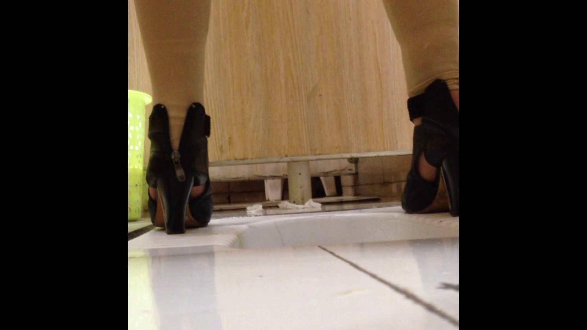 芸術大学ガチ潜入盗撮 JD盗撮 美女の洗面所の秘密 Vol.86 OLハメ撮り  58Pix 45