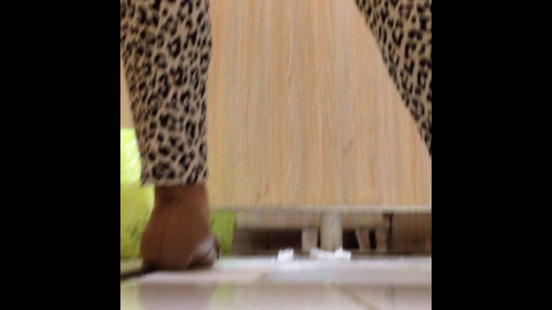 芸術大学ガチ潜入盗撮 JD盗撮 美女の洗面所の秘密 Vol.86 OLハメ撮り  58Pix 54
