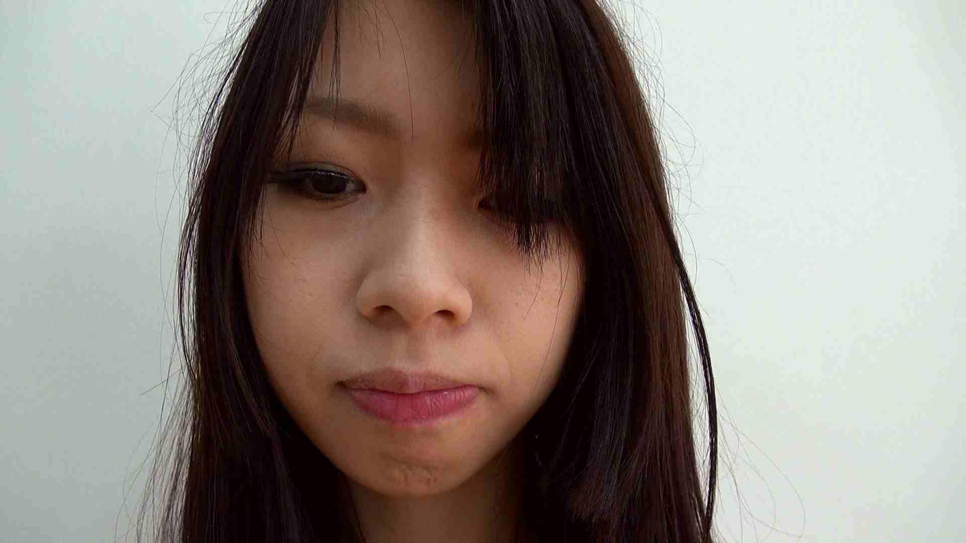 vol.5 志穂さんの身体をじっくり見てみます。 OLハメ撮り  32Pix 6