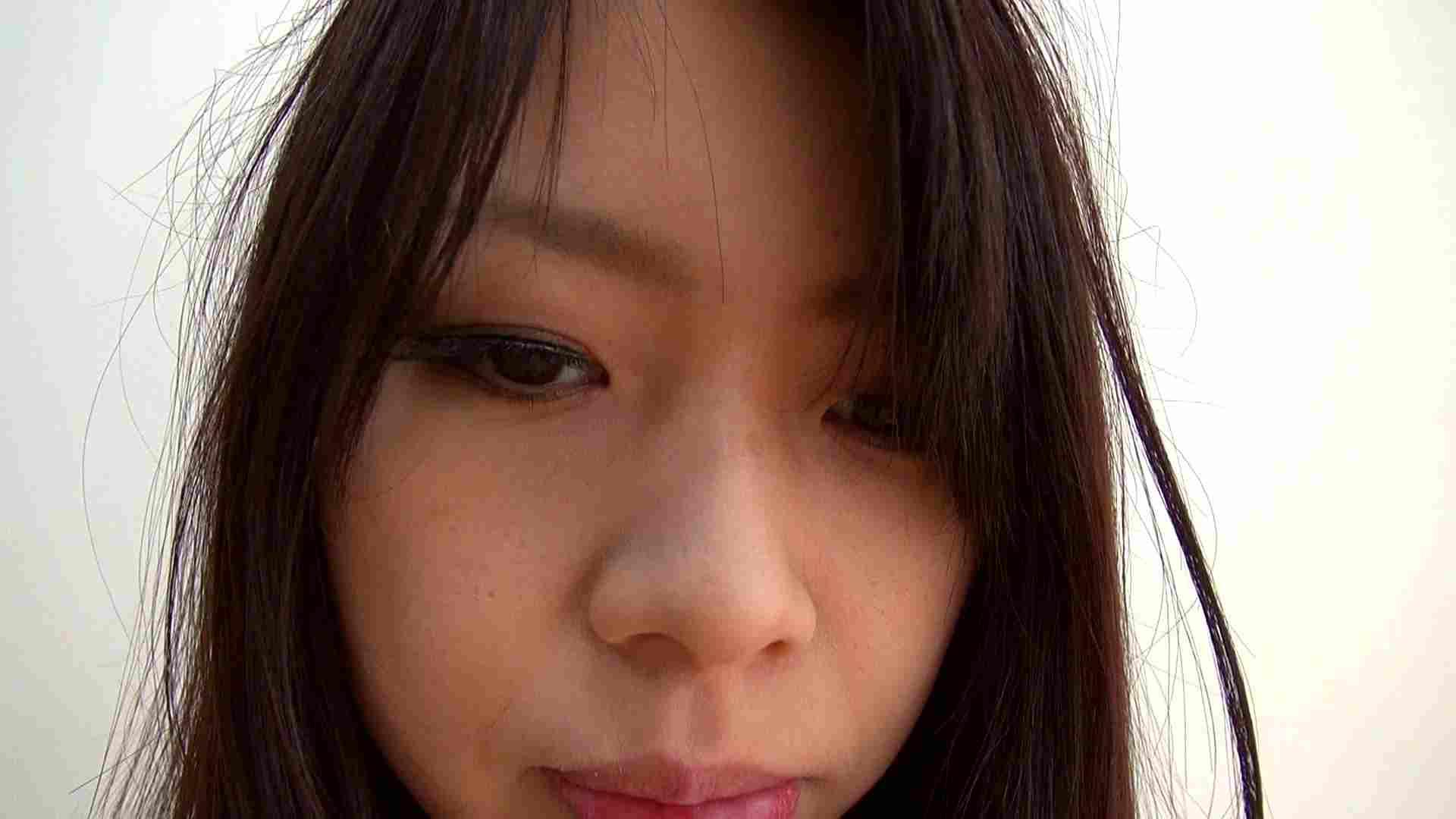 vol.5 志穂さんの身体をじっくり見てみます。 OLハメ撮り  32Pix 20
