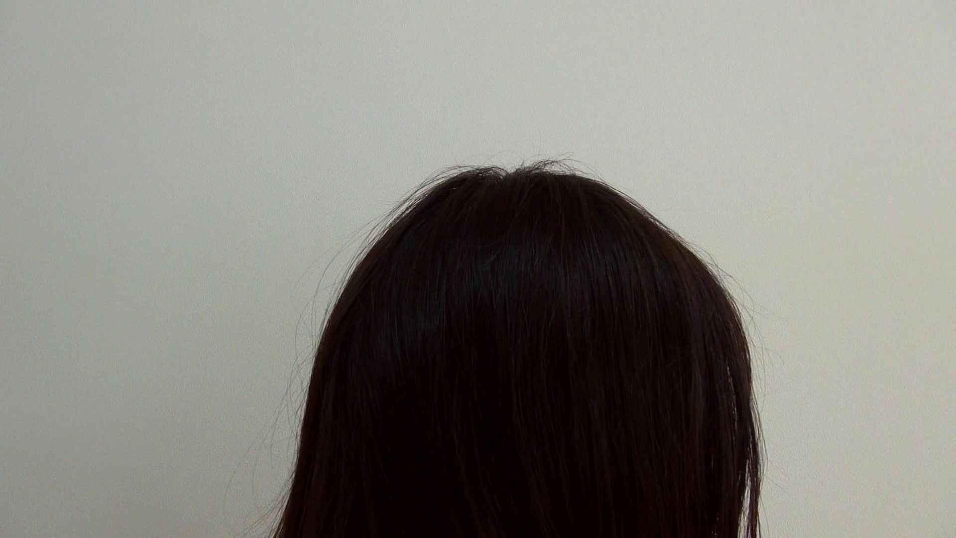 vol.5 志穂さんの身体をじっくり見てみます。 OLハメ撮り  32Pix 22
