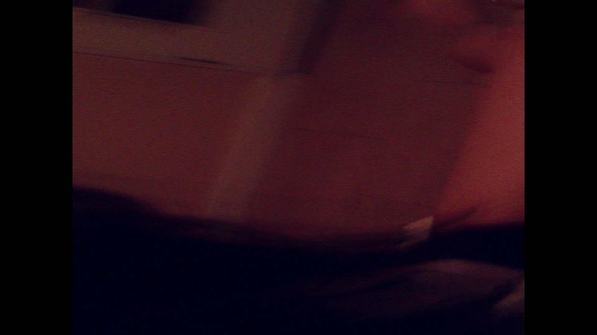 vol.7 松本夫妻が久しぶりにSEXをしました。 OLハメ撮り  43Pix 28