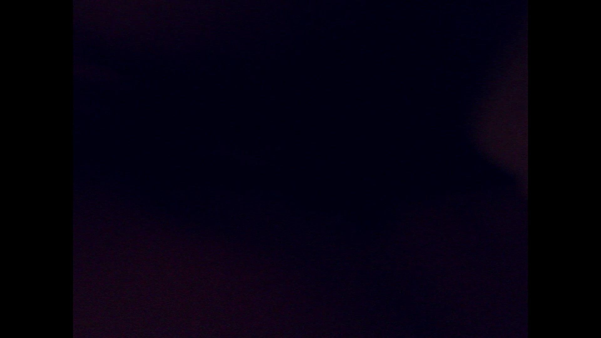 vol.7 松本夫妻が久しぶりにSEXをしました。 OLハメ撮り  43Pix 31