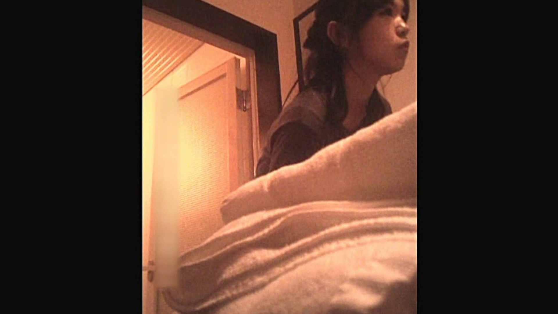 (再)超カワ!! みえちゃん Vol.25 脱衣編 OLハメ撮り  34Pix 12