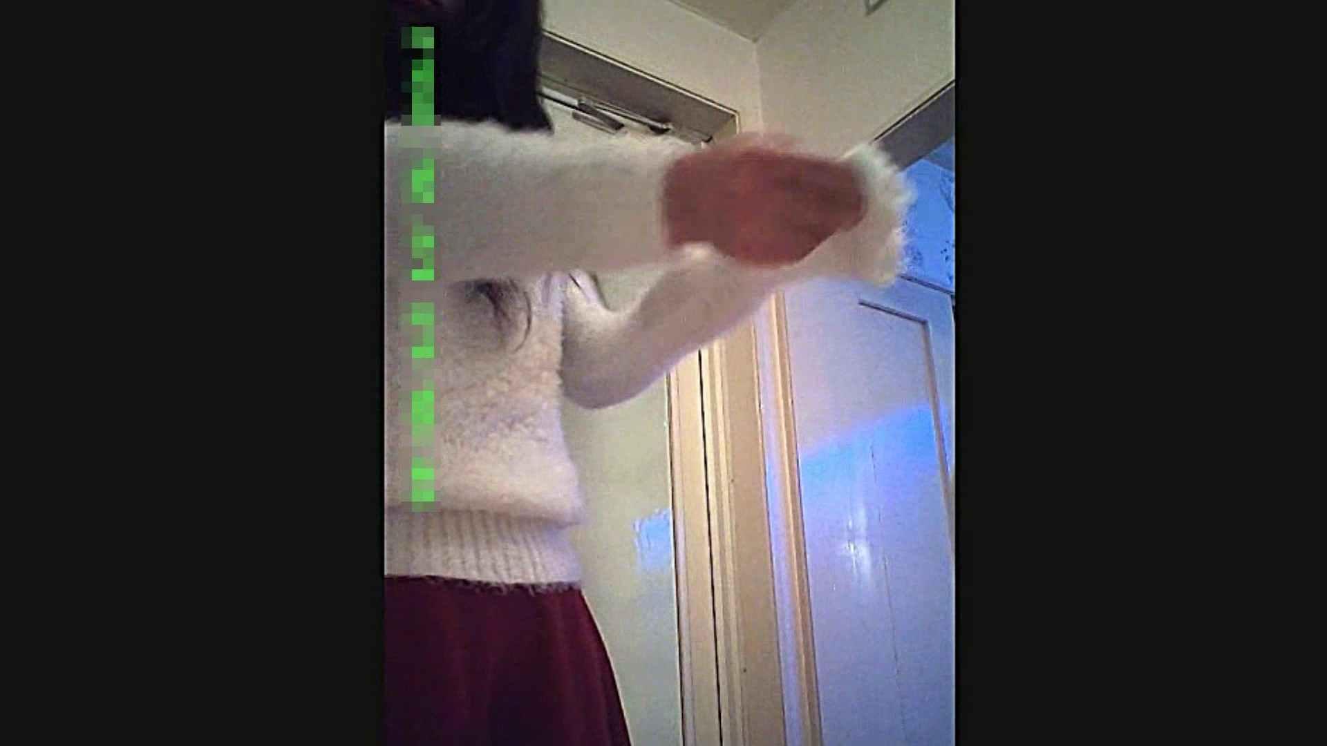 禁断、、塾講のおしえ子 (シリーズⅤ) とみちゃん  Vol.28 脱衣編 OLハメ撮り  48Pix 1