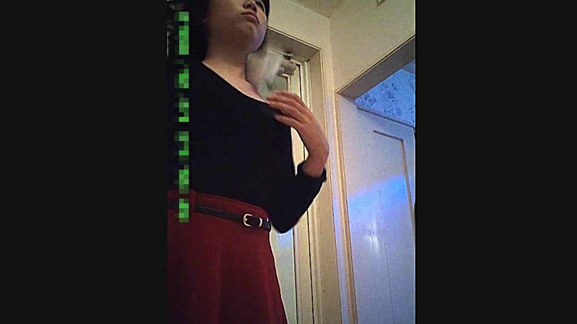 禁断、、塾講のおしえ子 (シリーズⅤ) とみちゃん  Vol.28 脱衣編 OLハメ撮り  48Pix 3