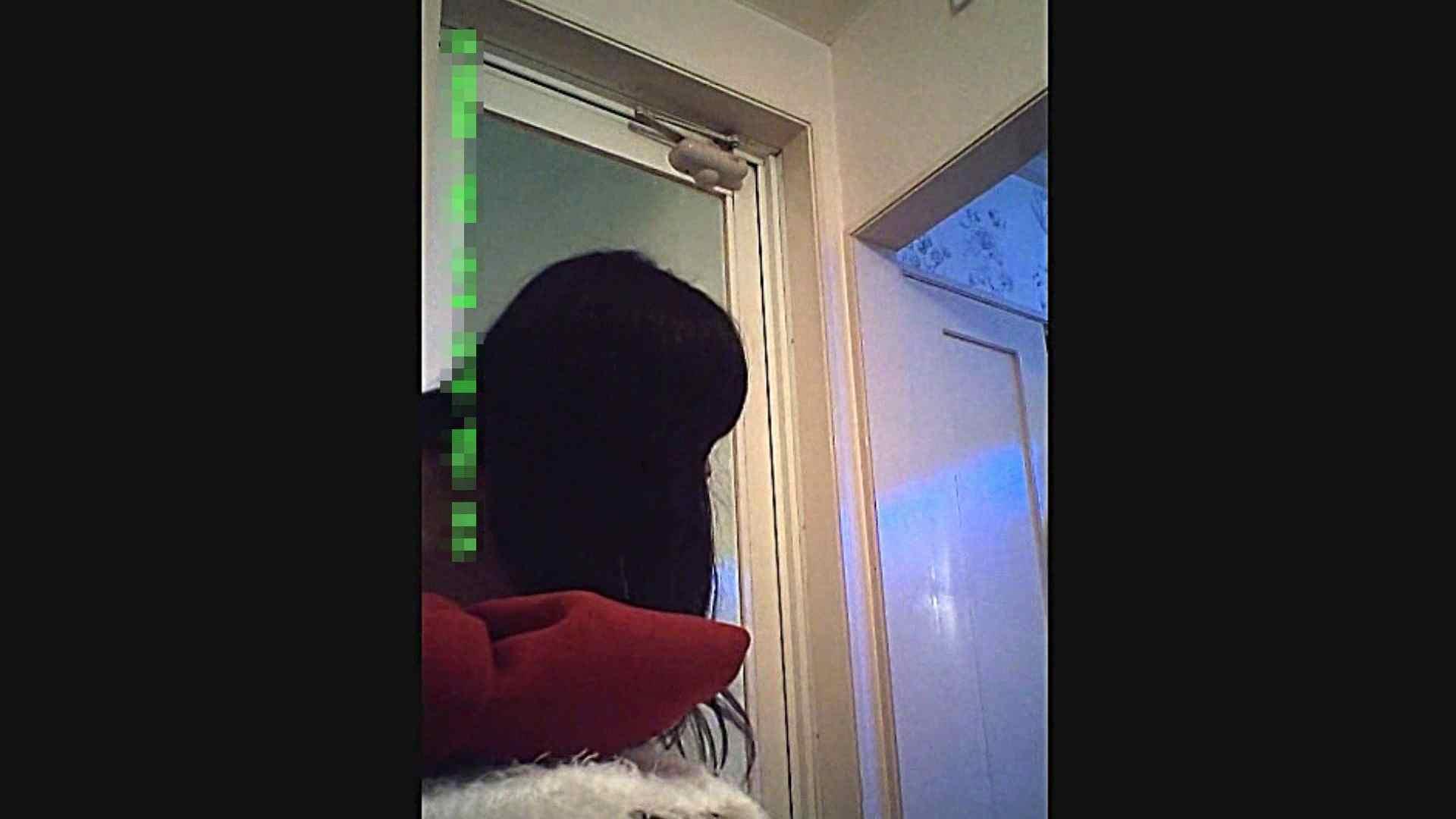 禁断、、塾講のおしえ子 (シリーズⅤ) とみちゃん  Vol.28 脱衣編 OLハメ撮り  48Pix 24