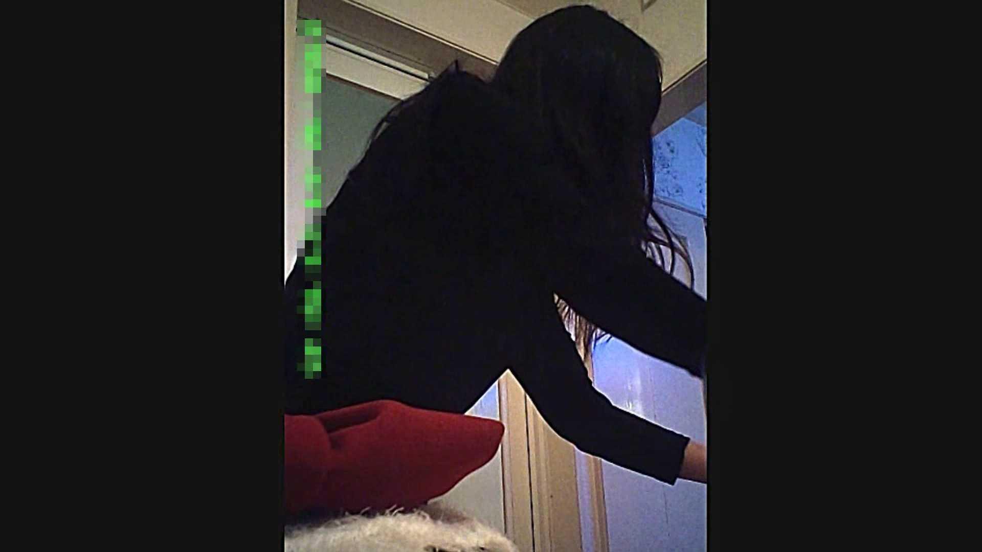禁断、、塾講のおしえ子 (シリーズⅤ) とみちゃん  Vol.28 脱衣編 OLハメ撮り  48Pix 27