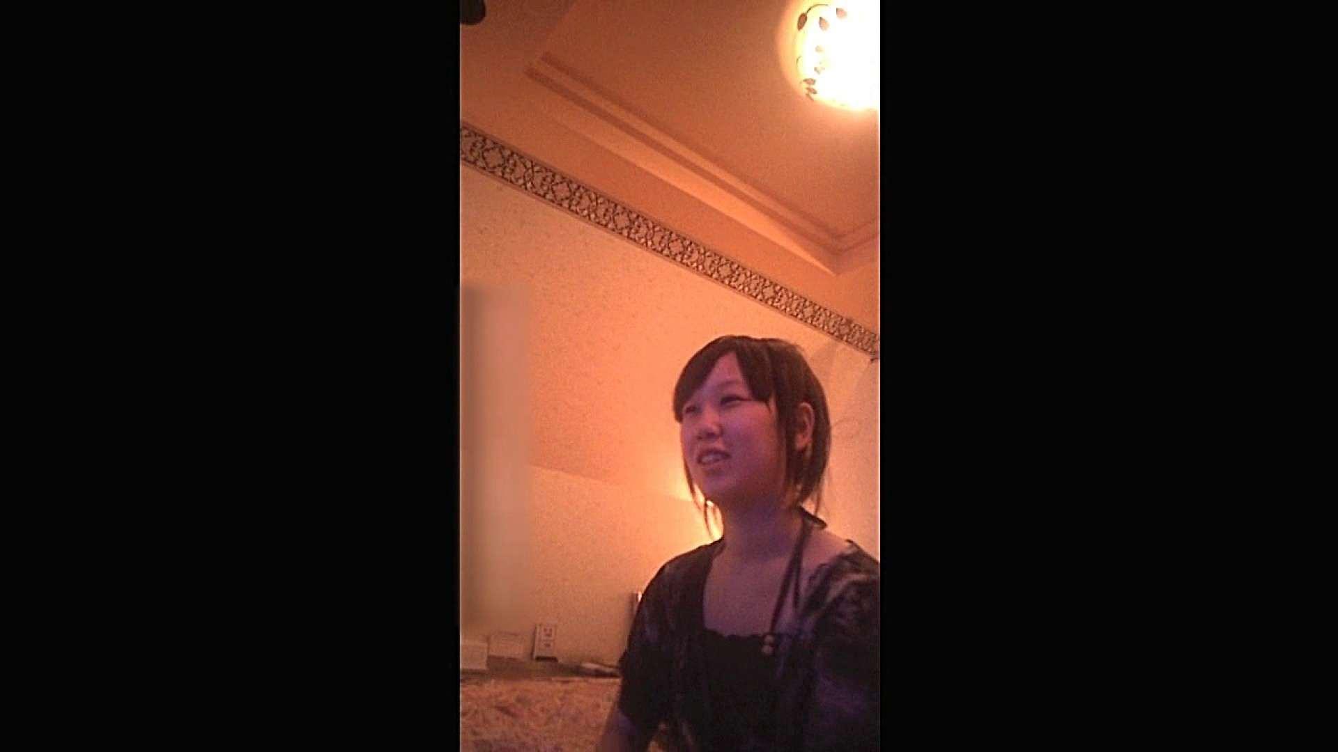 値下げ! わかな Vol.27 脱衣編 美肌  112Pix 29