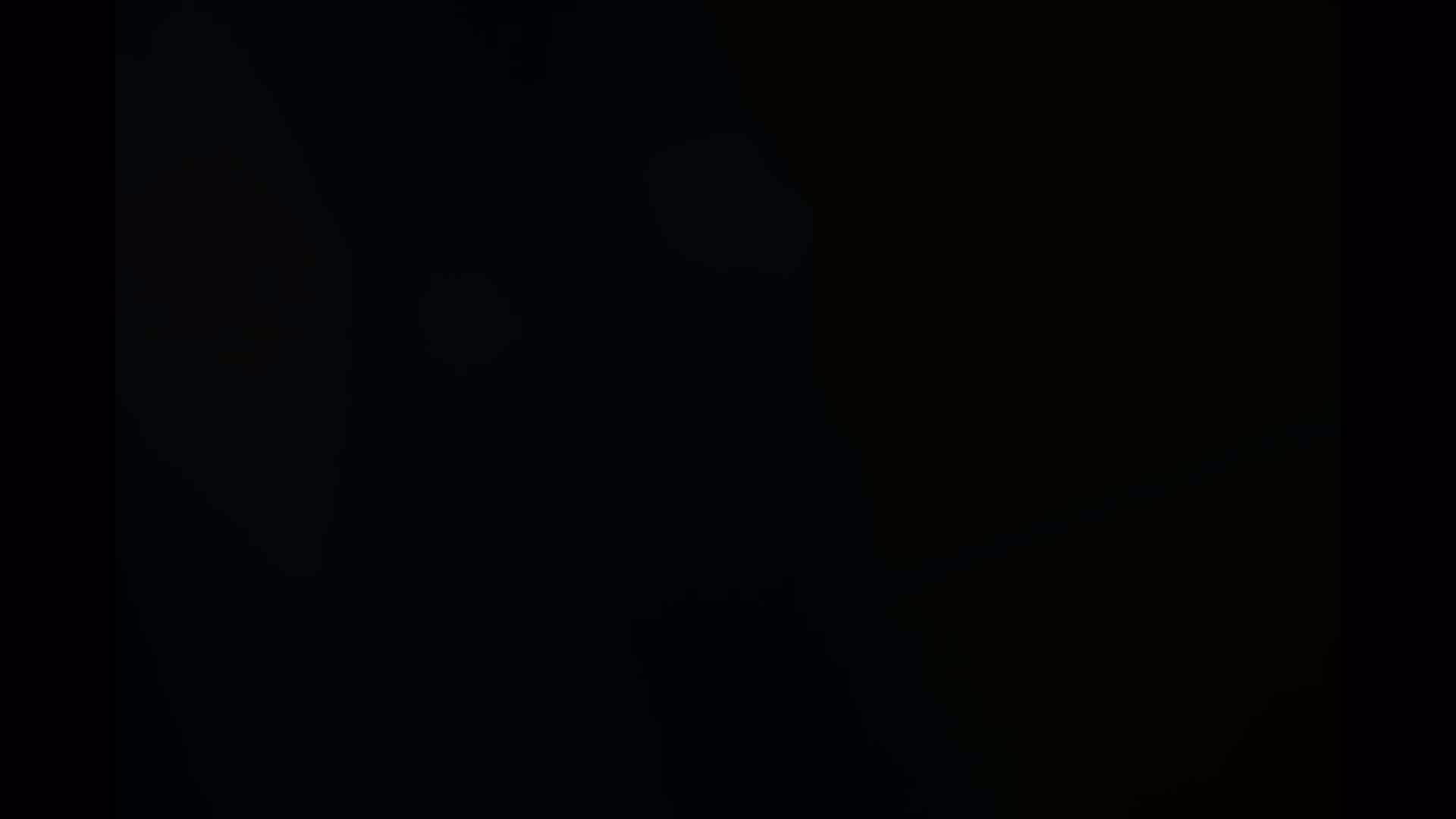 化粧室絵巻 商い場編 VOL.03 OLハメ撮り  93Pix 5